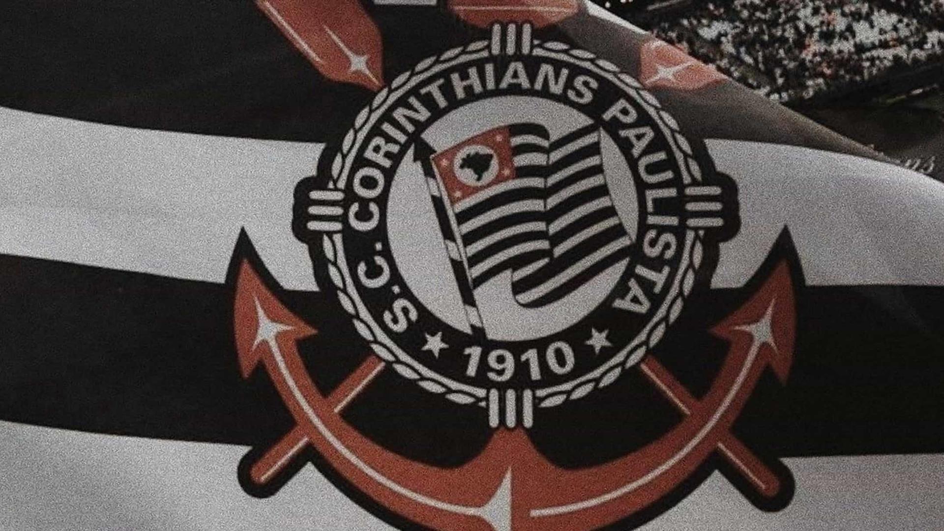 Antes preterido, Pedrinho vira aposta do Corinthians na Libertadores