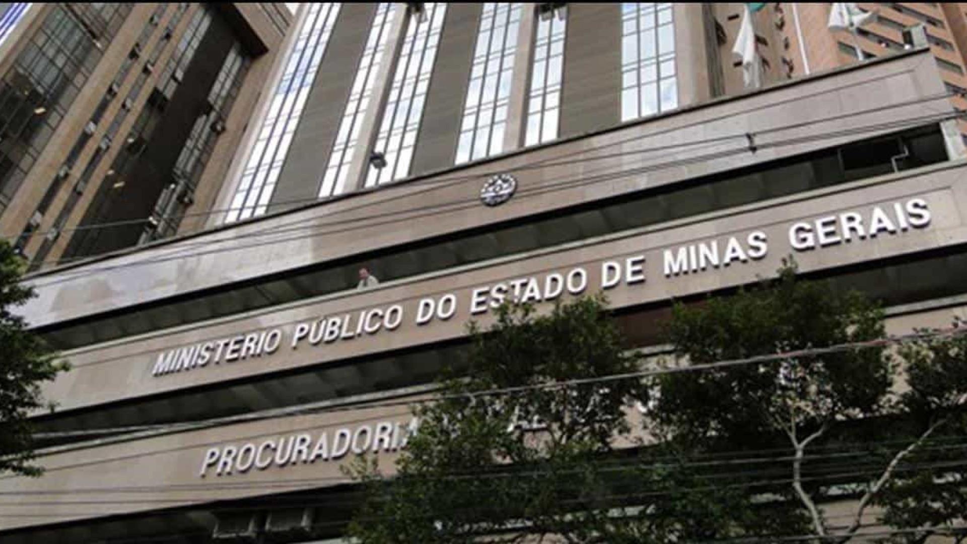 Procurador de MG que reclamou do salário ganhou R$ 477 mil em 2019