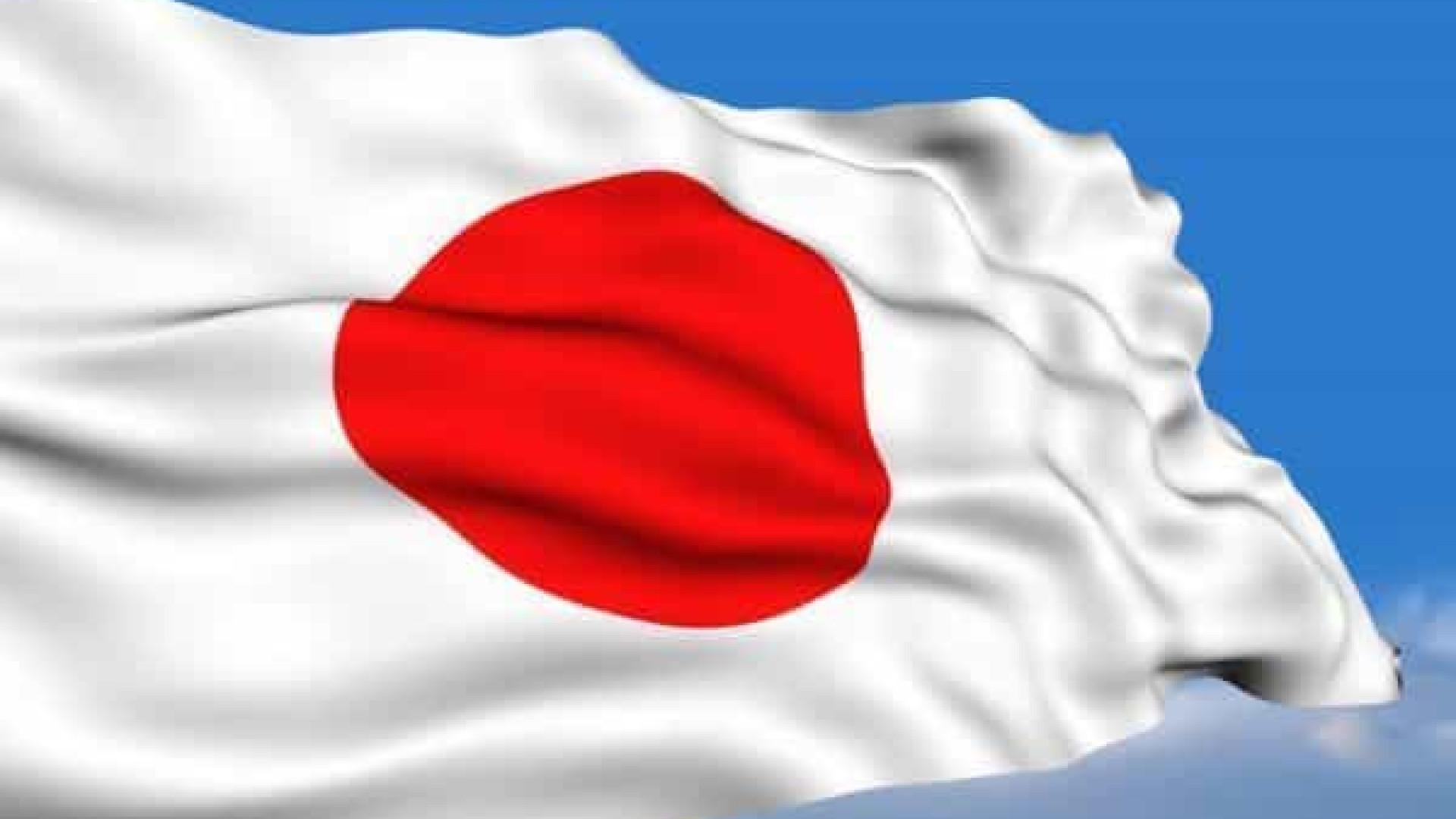 Japão faz doação para ajudar refugiados venezuelanos no Brasil