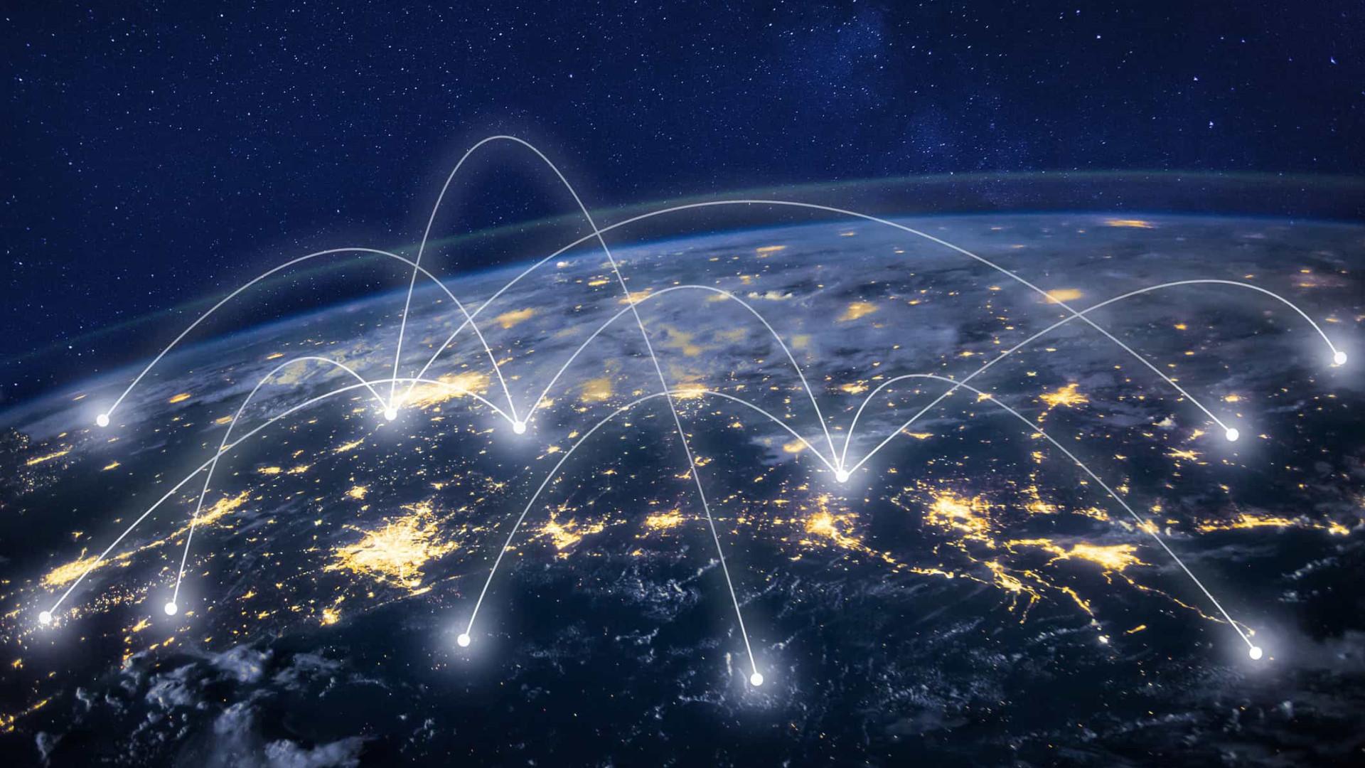 Wi-Fi mais rápido já foi lançado