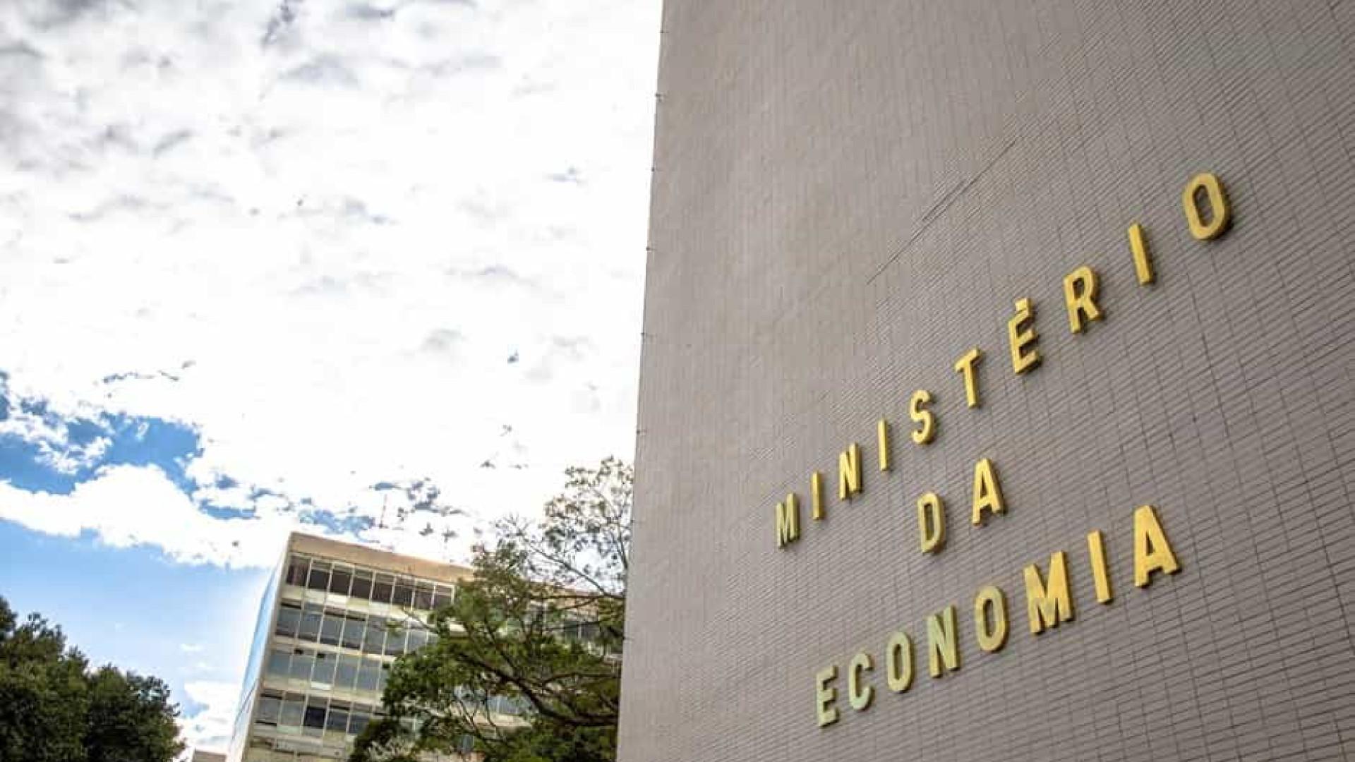 Comitê instituído por MP da Liberdade Econômica será ampliado