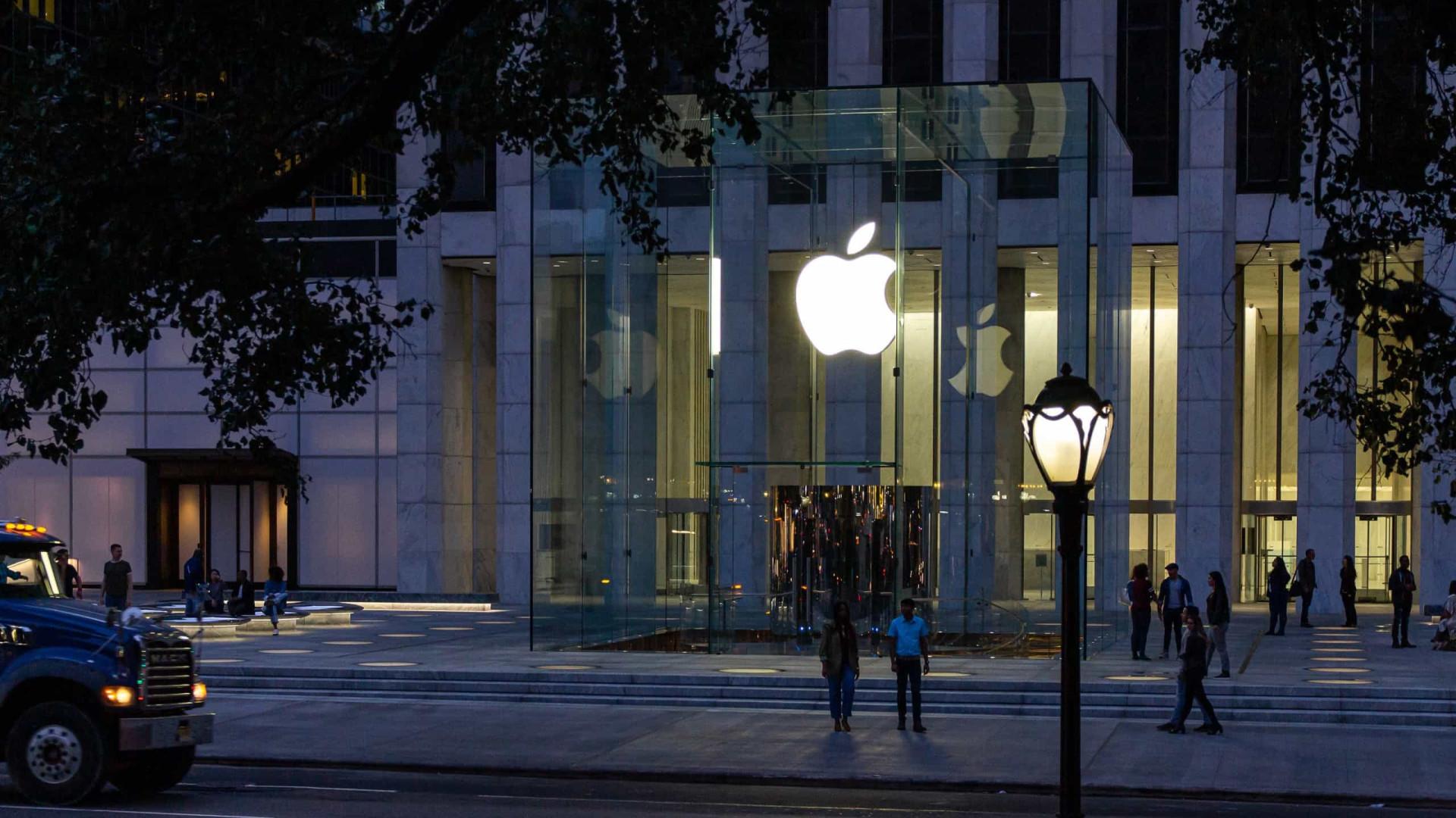 Próximo iPhone pode ser tão poderoso quanto o MacBook Pro