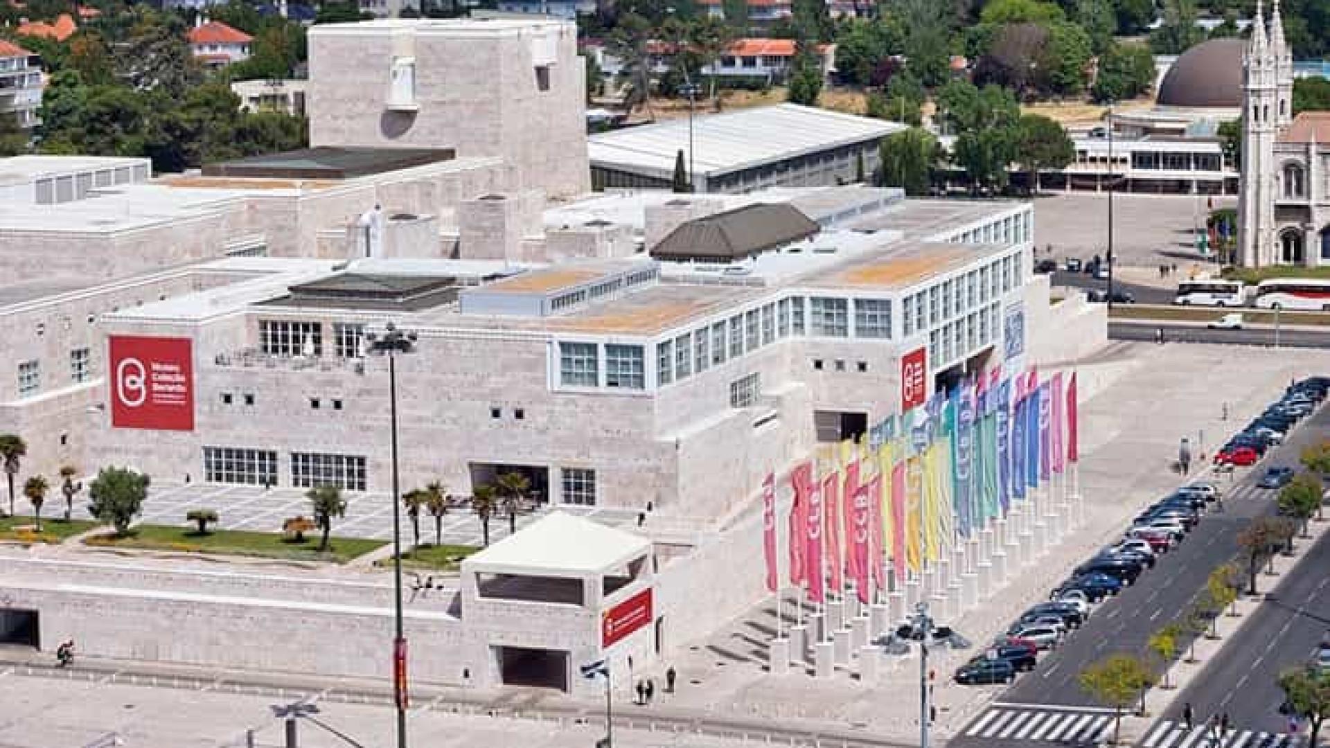 Museu mais frequentado de Portugal pode perder obras por dívidas