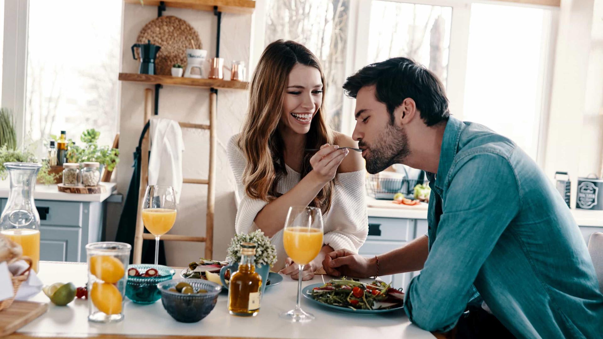 Detox pós-férias: Sim ou não? Nutricionista dá oito dicas