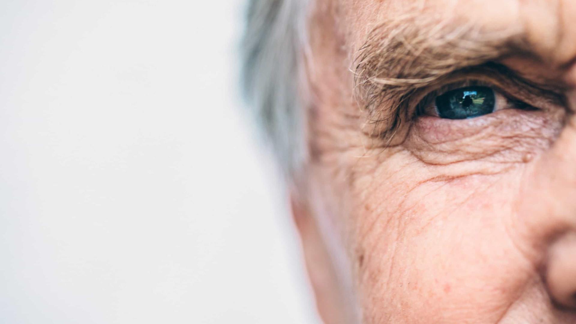 Sete dicas para ter qualidade de vida com a doença de Parkinson