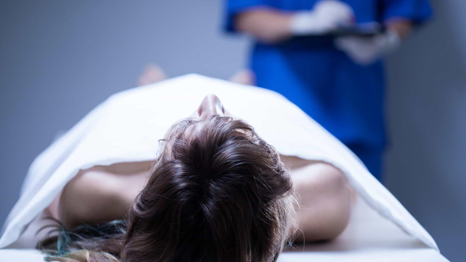 Morte súbita: Causas, quatro sintomas prévios e como evitar