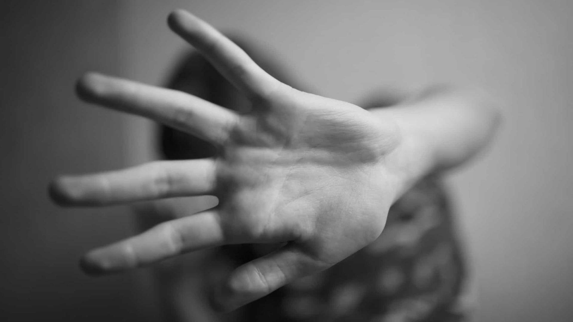 Alemanha inicia mega processo contra 30 mil suspeitos de pedofilia