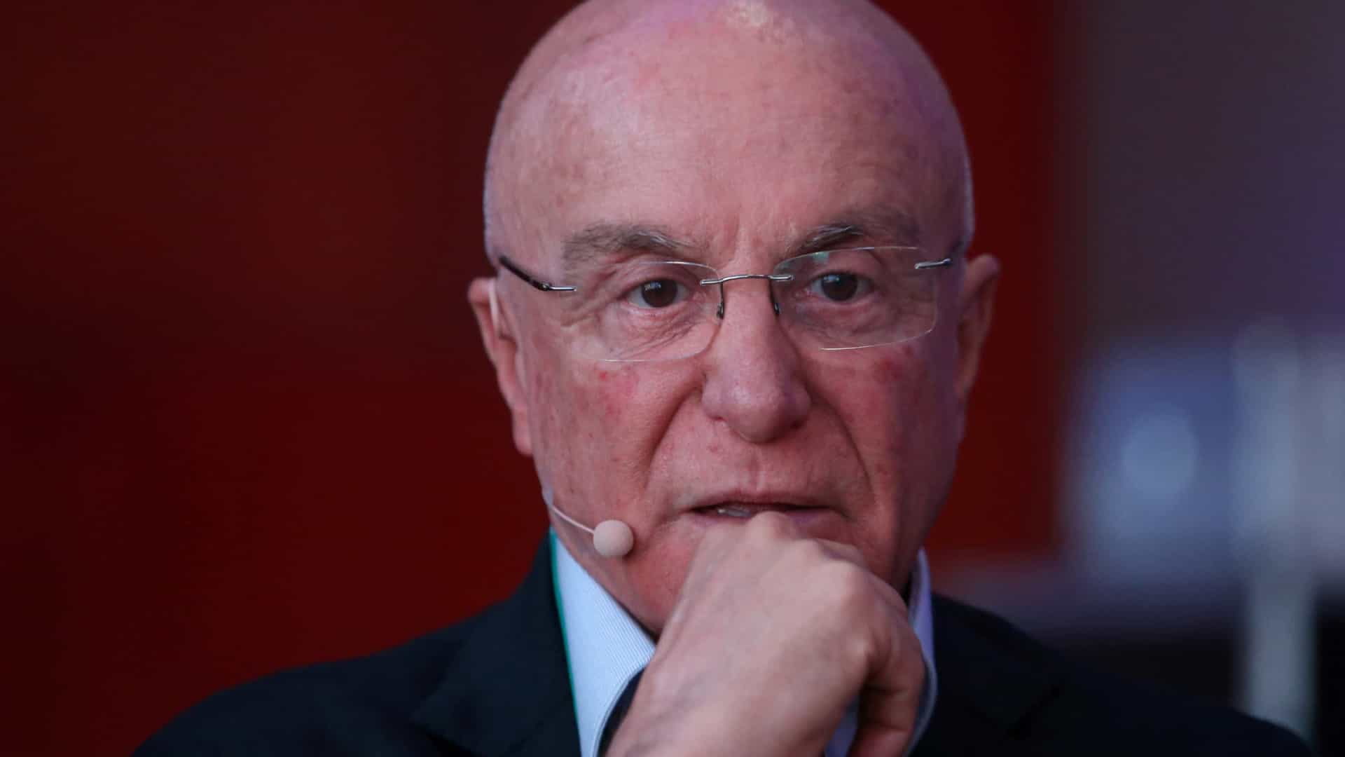 Atalho para privatizações está pronto e será apresentado em fevereiro
