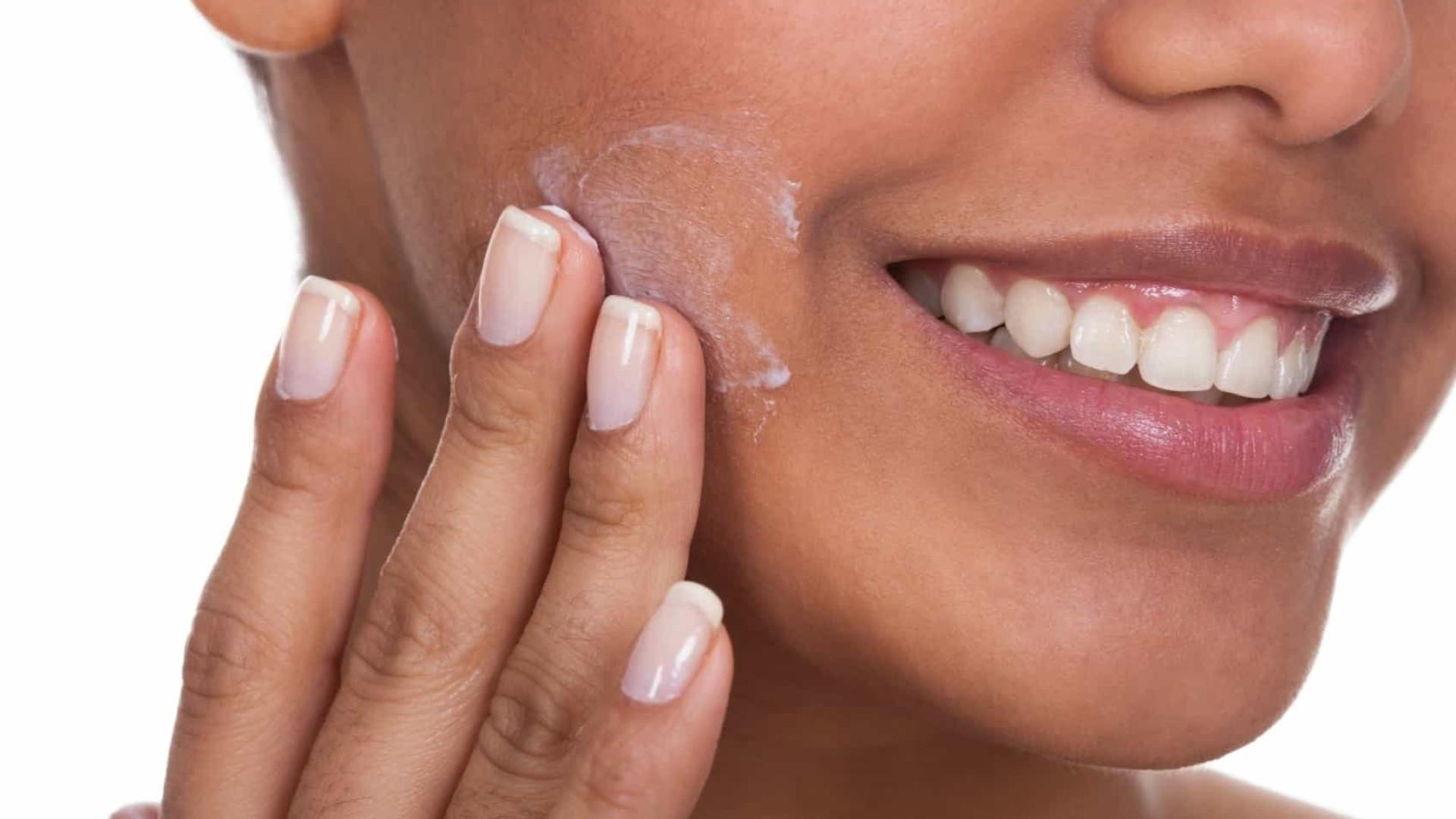 Saiba como manter a pele bonita e saudável através da esfoliação