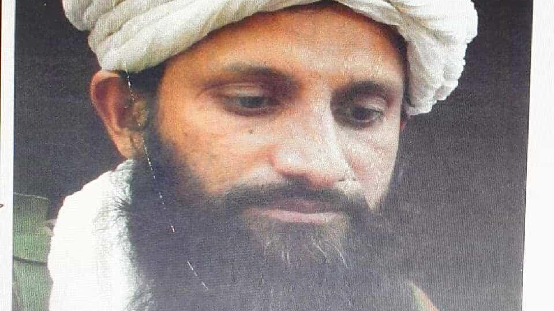 Líder da Al-Qaeda morto após operação entre EUA e Afeganistão