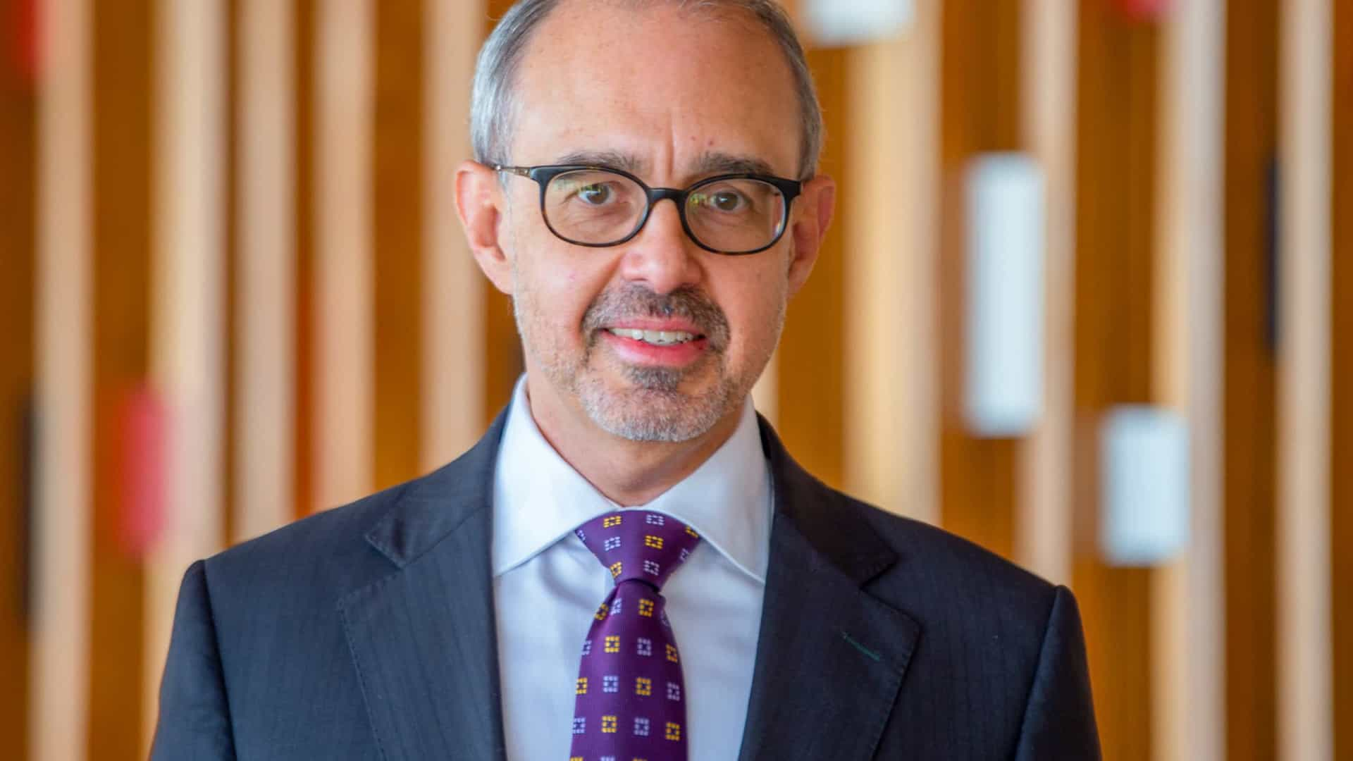 Itamaraty diz que governo mantém firme processo de aproximação da OCDE