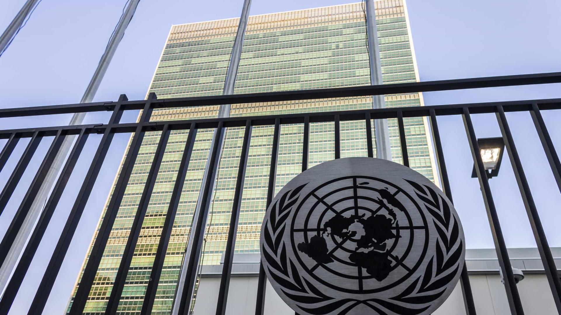 ONU põe fim a 15 anos de missão de paz no Haiti