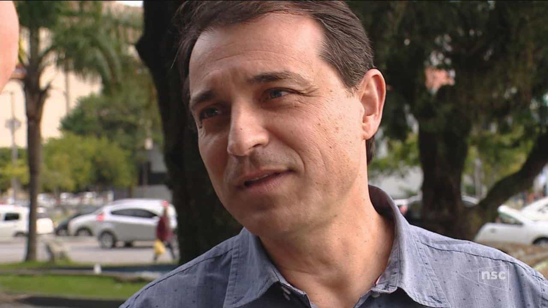 Governador de SC cria ICMS 'verde' e irrita bolsonaristas