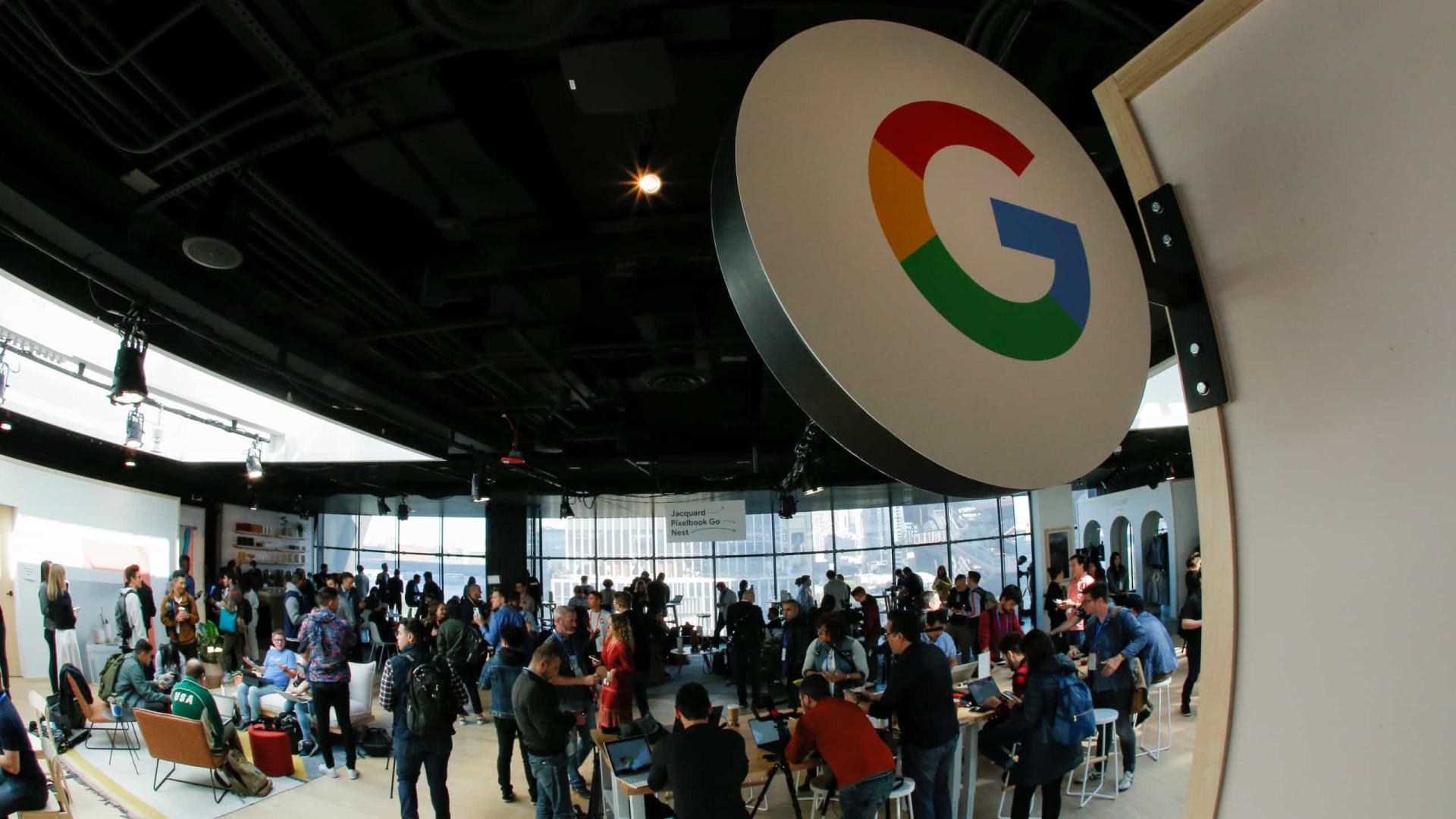 App de gravação da Google vai revolucionar a vida dos estudantes
