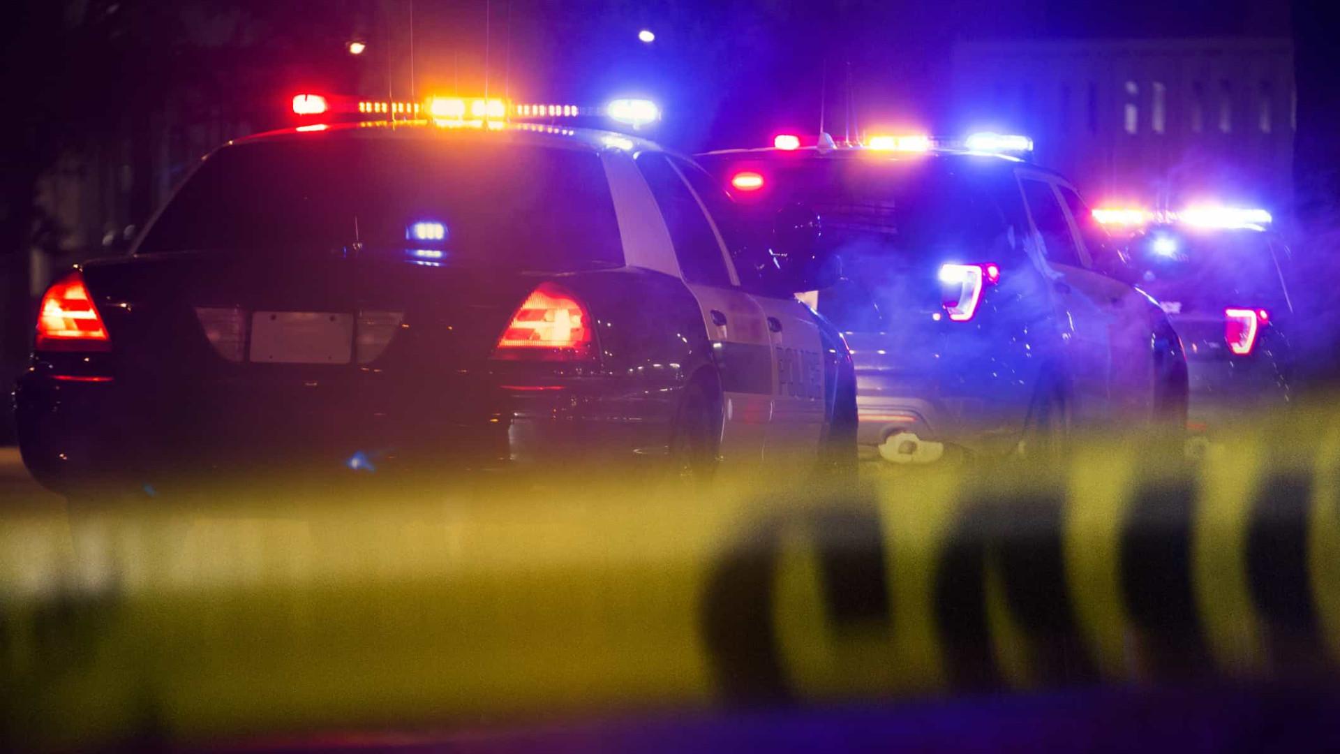 Texas. Adolescente morto a tiro depois de proteger amigo mais novo