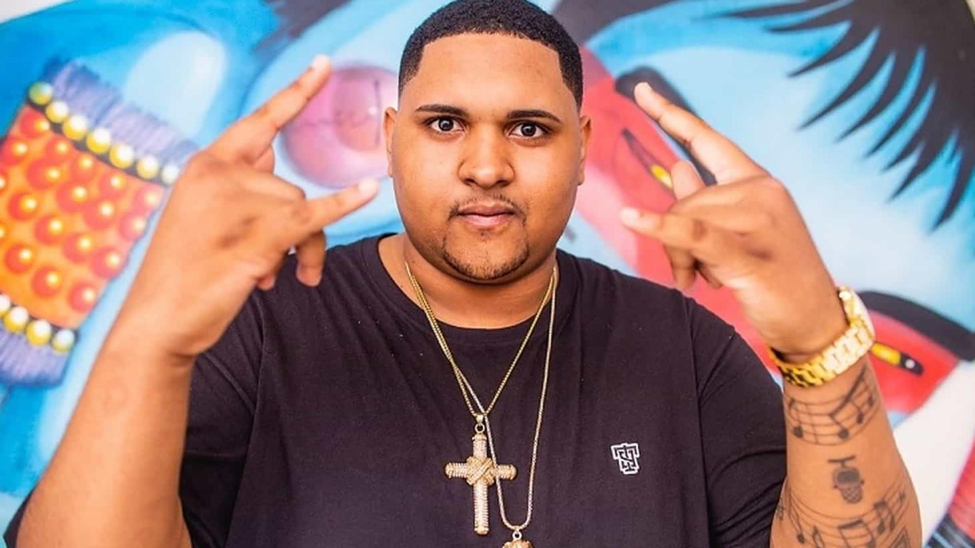 Kevin O Chris grava com Drake versão de seu sucesso 'Ela É do Tipo'