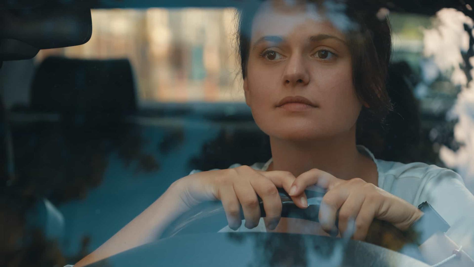 Uber quer ter viagens mais seguras para mulheres