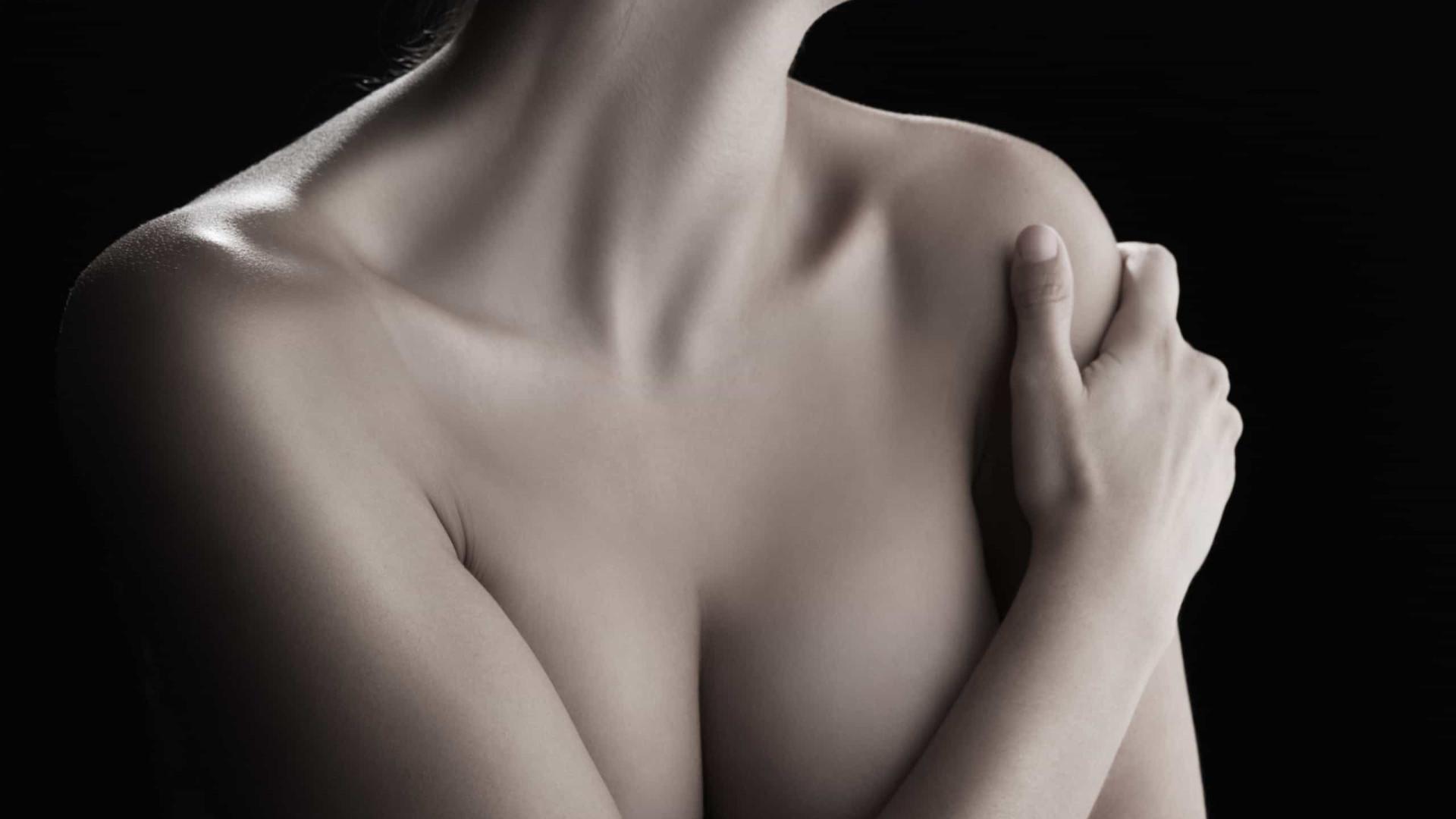 Hospital faz mutirão para implantar prótese mamária em mulheres no Rio