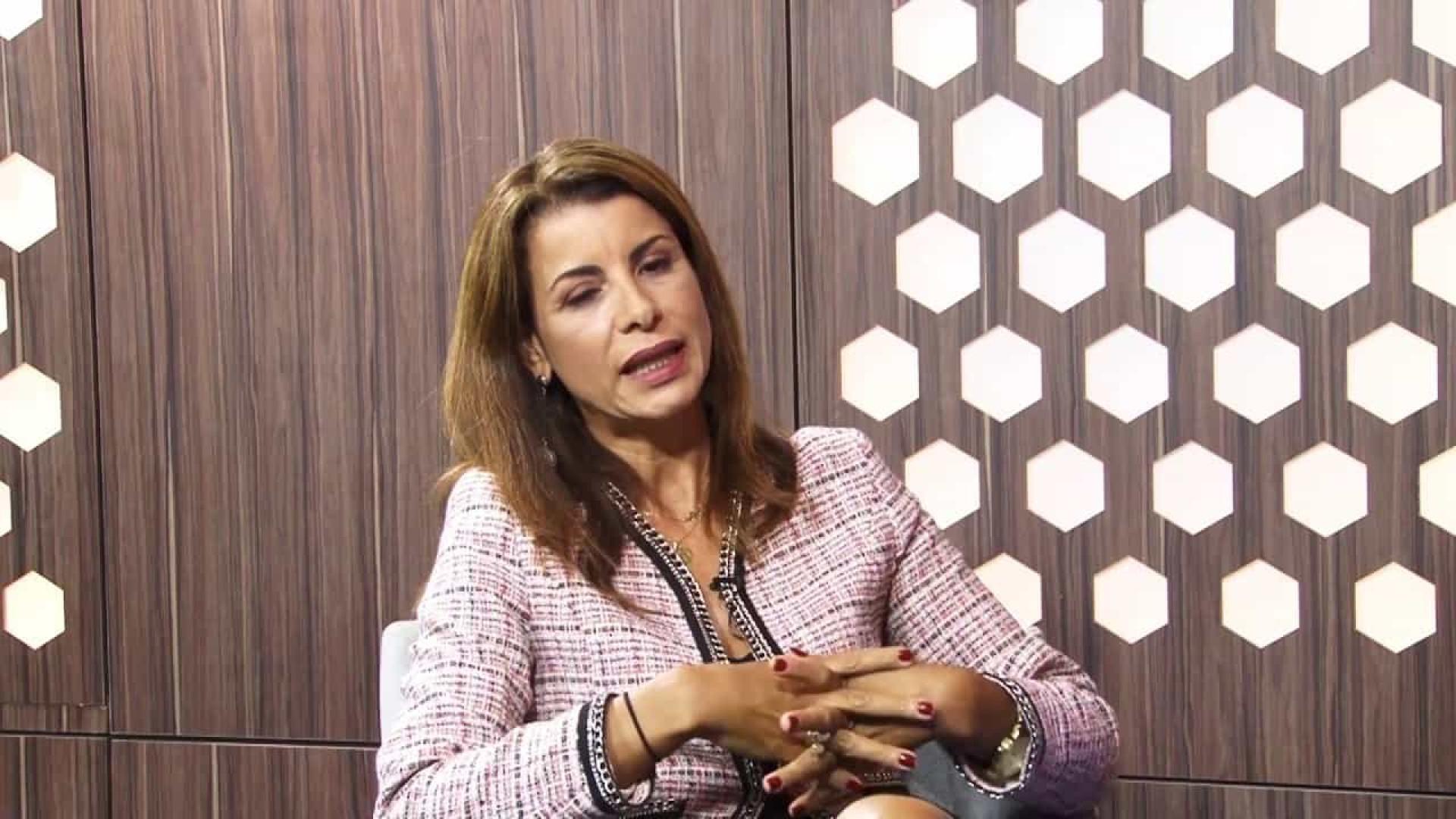 MP afirma que porteiro mentiu ao citar Bolsonaro em depoimento