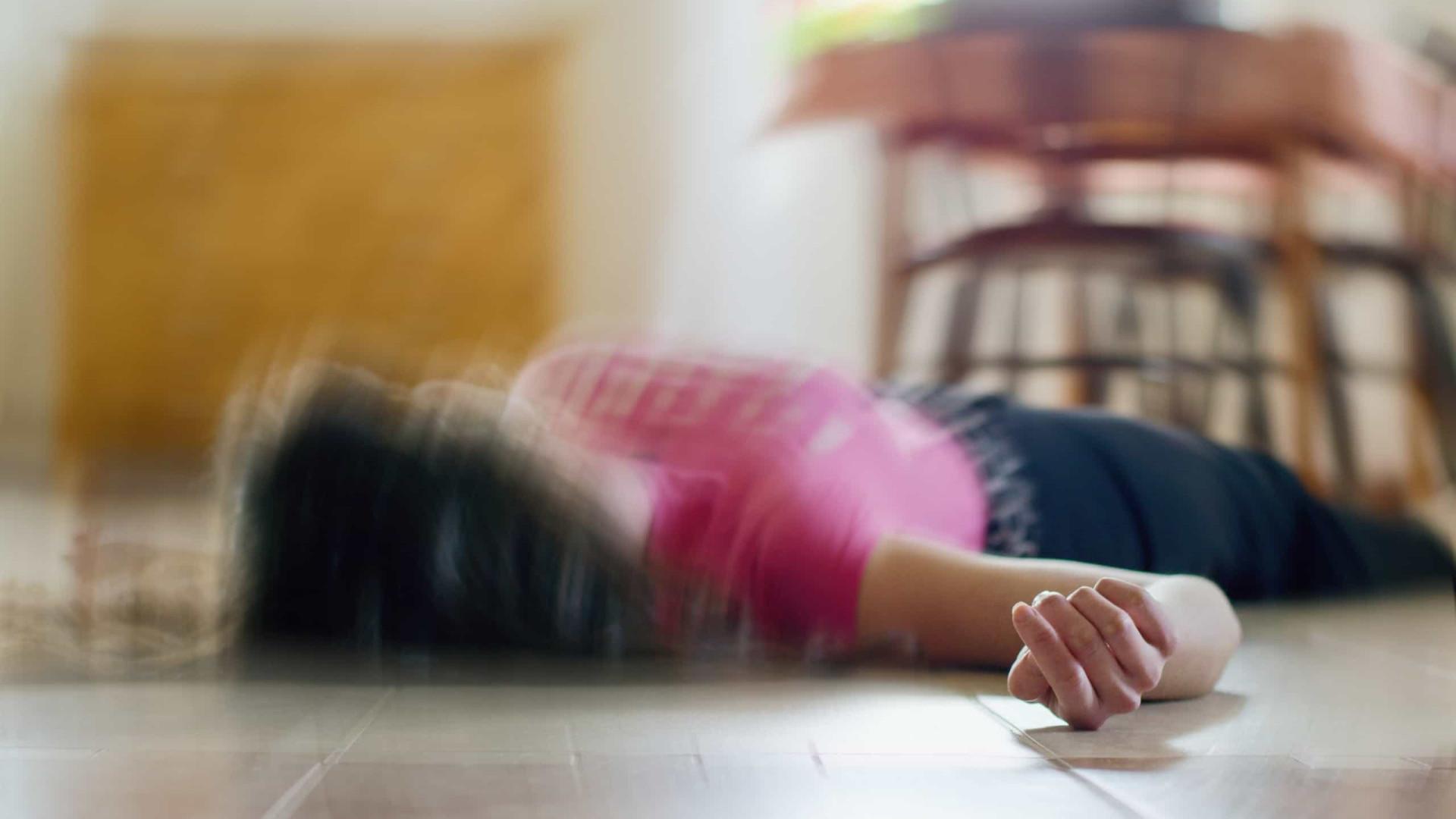 Ter uma convulsão pode matar? Entenda quais são os riscos