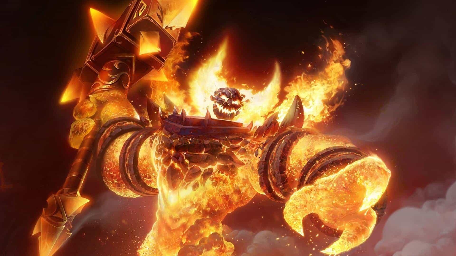 Jogador banido do World of Warcraft deve ser indenizado em R$ 5 mil