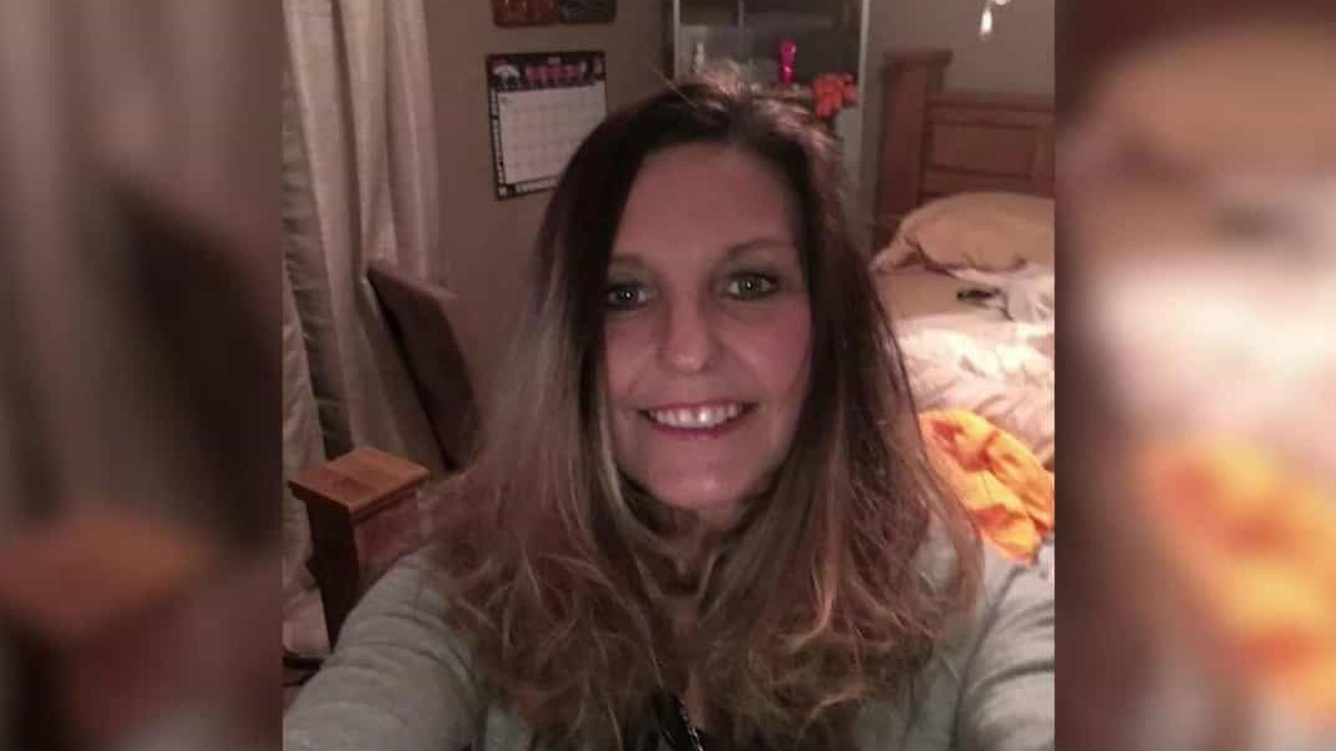 Mulher encontrada morta em casa foi vítima dos próprios cães