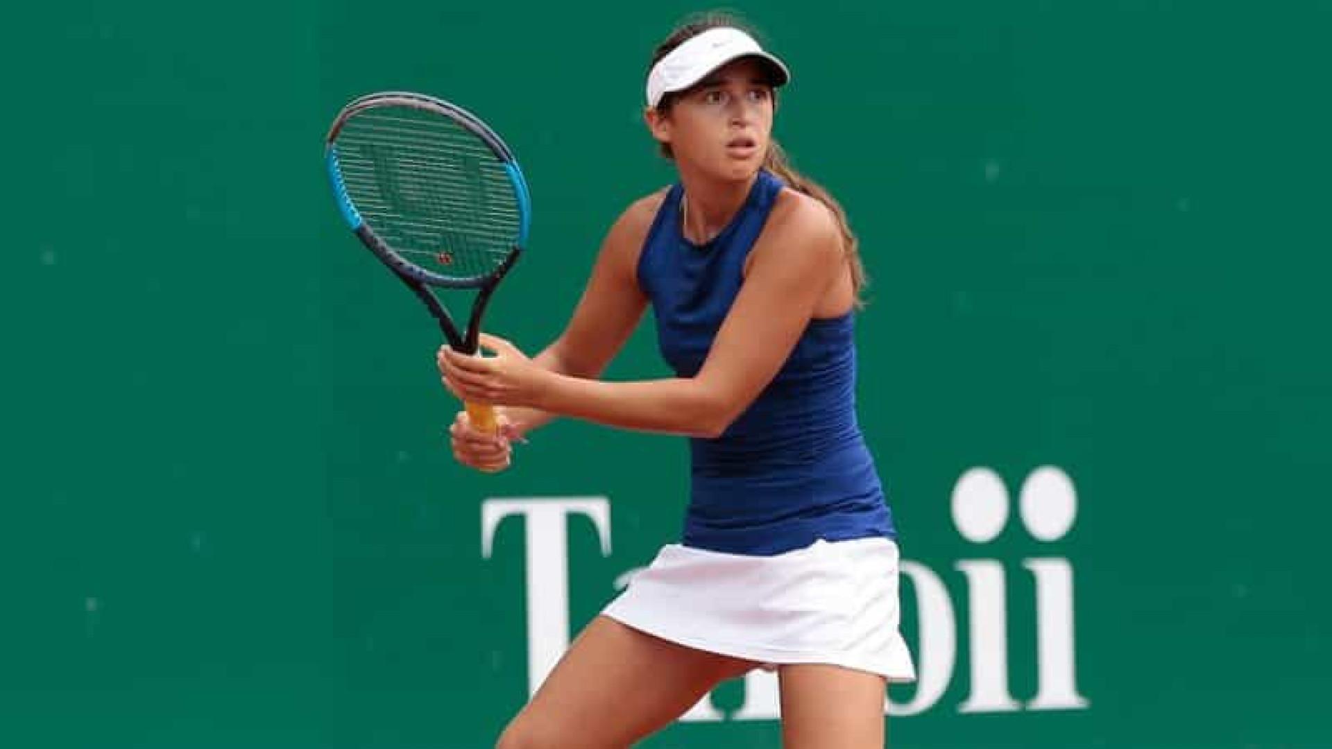 Contaminação de suplemento causou doping de tenista, diz advogado
