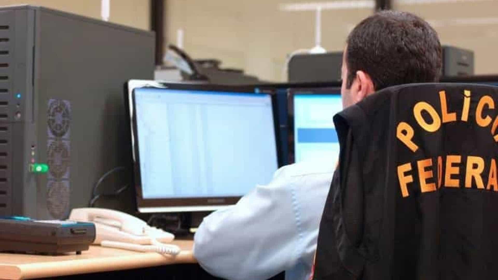 Hackers atacam sistema do Tesouro Nacional e PF é acionada, diz ministério