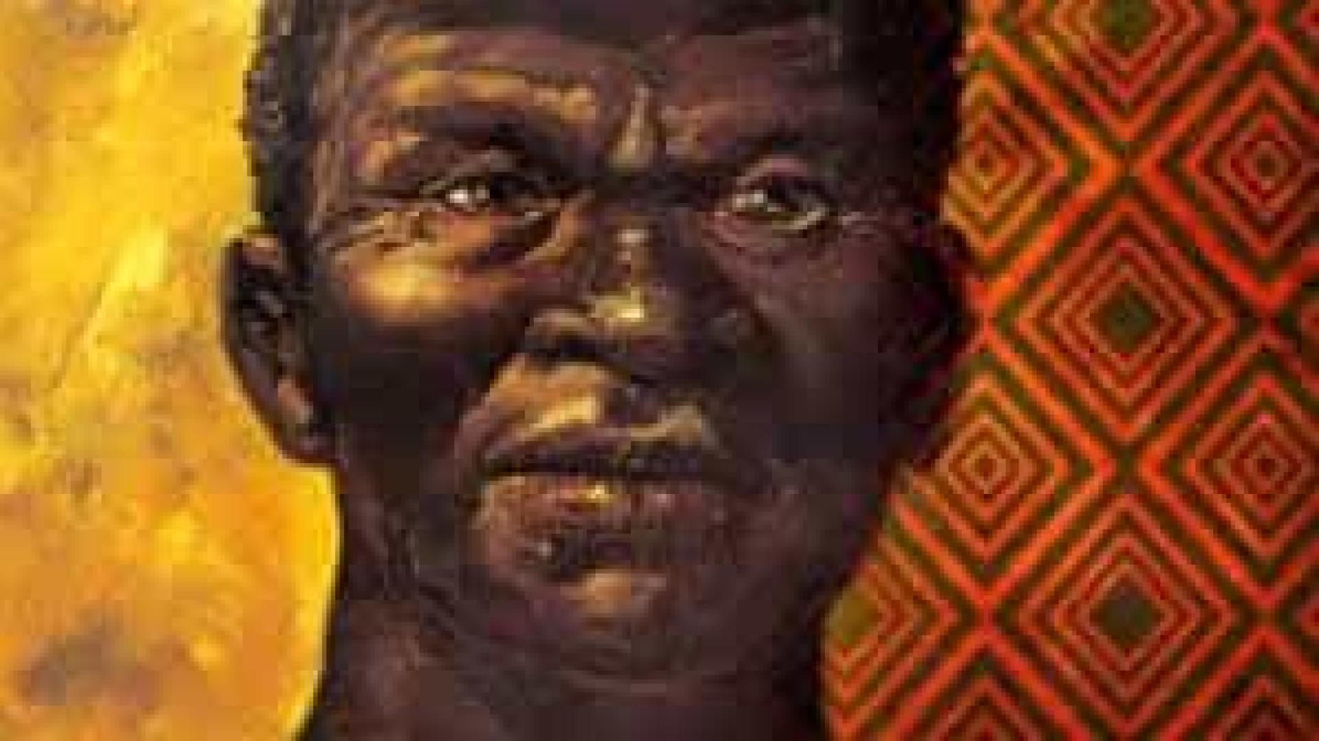 Saiba quem foi Zumbi dos Palmares, pivô da guerra cultural bolsonarista