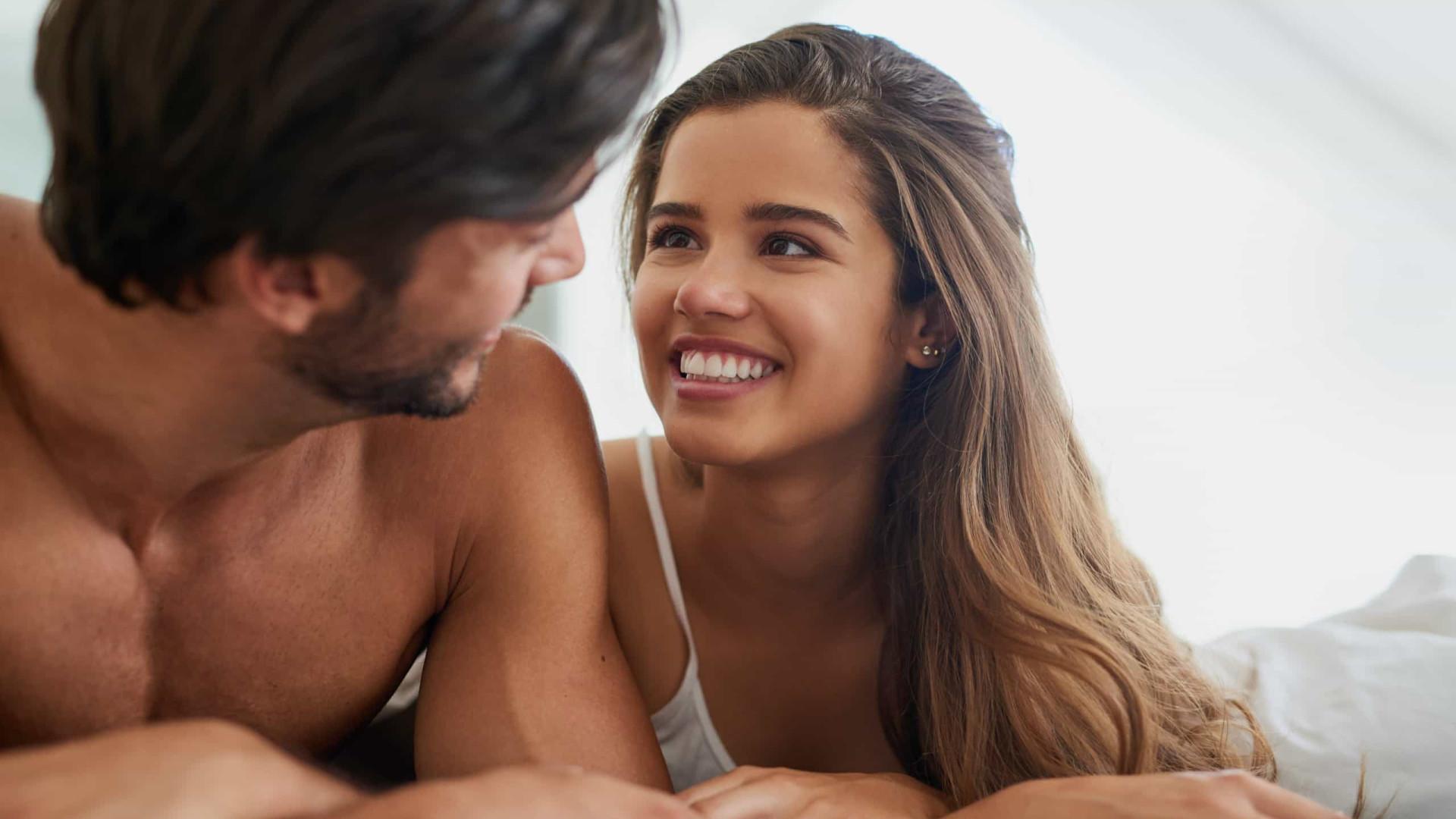Namorar para casar? Estes são os três signos mais românticos e fiéis