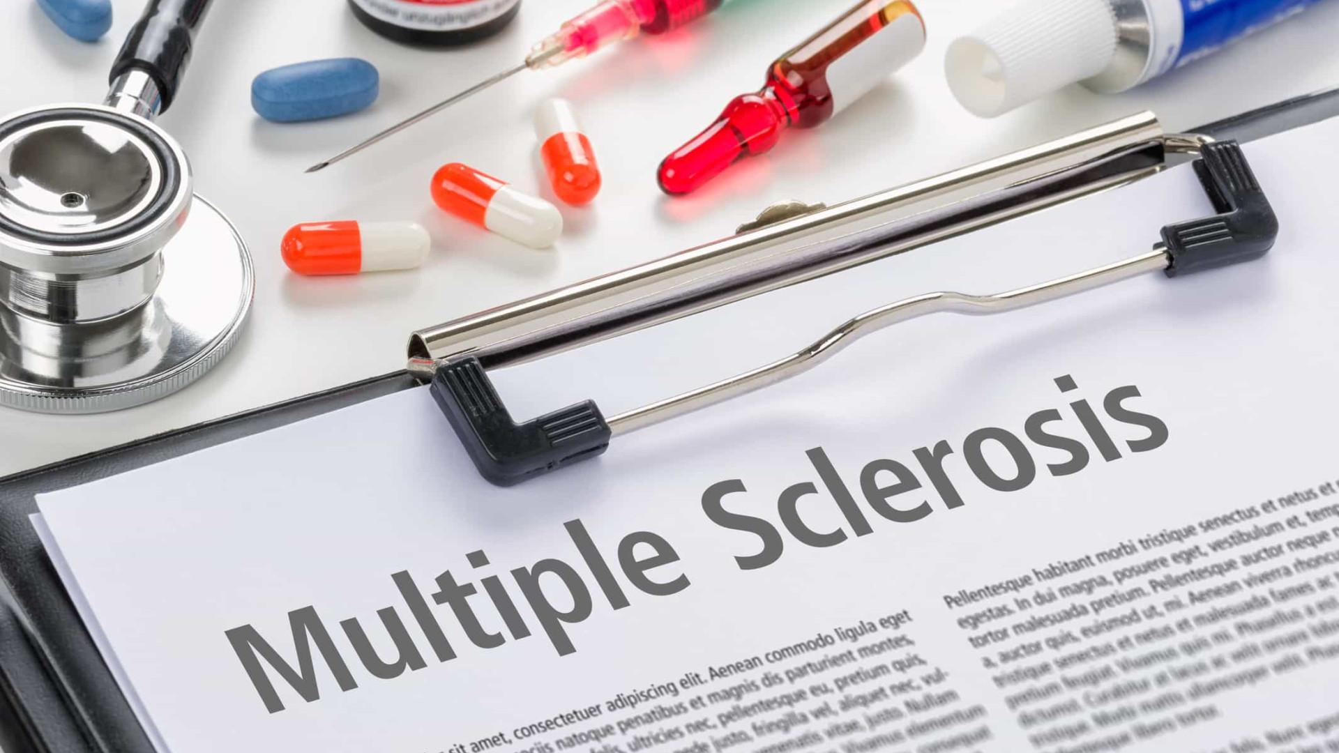Esclerose Múltipla: a resposta às quatro principais questões