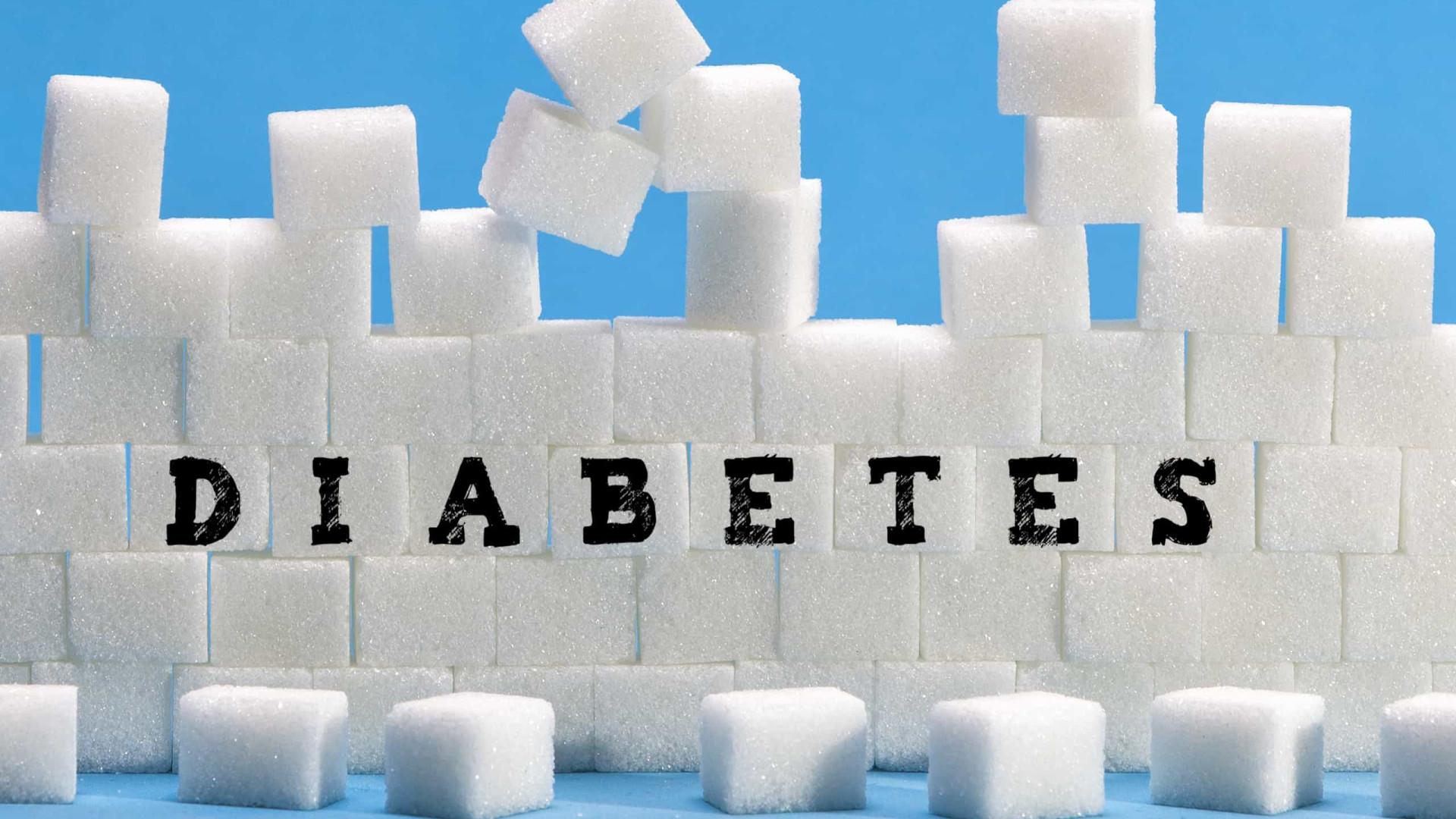 Prevenir a diabetes tipo 2. Os principais conselhos