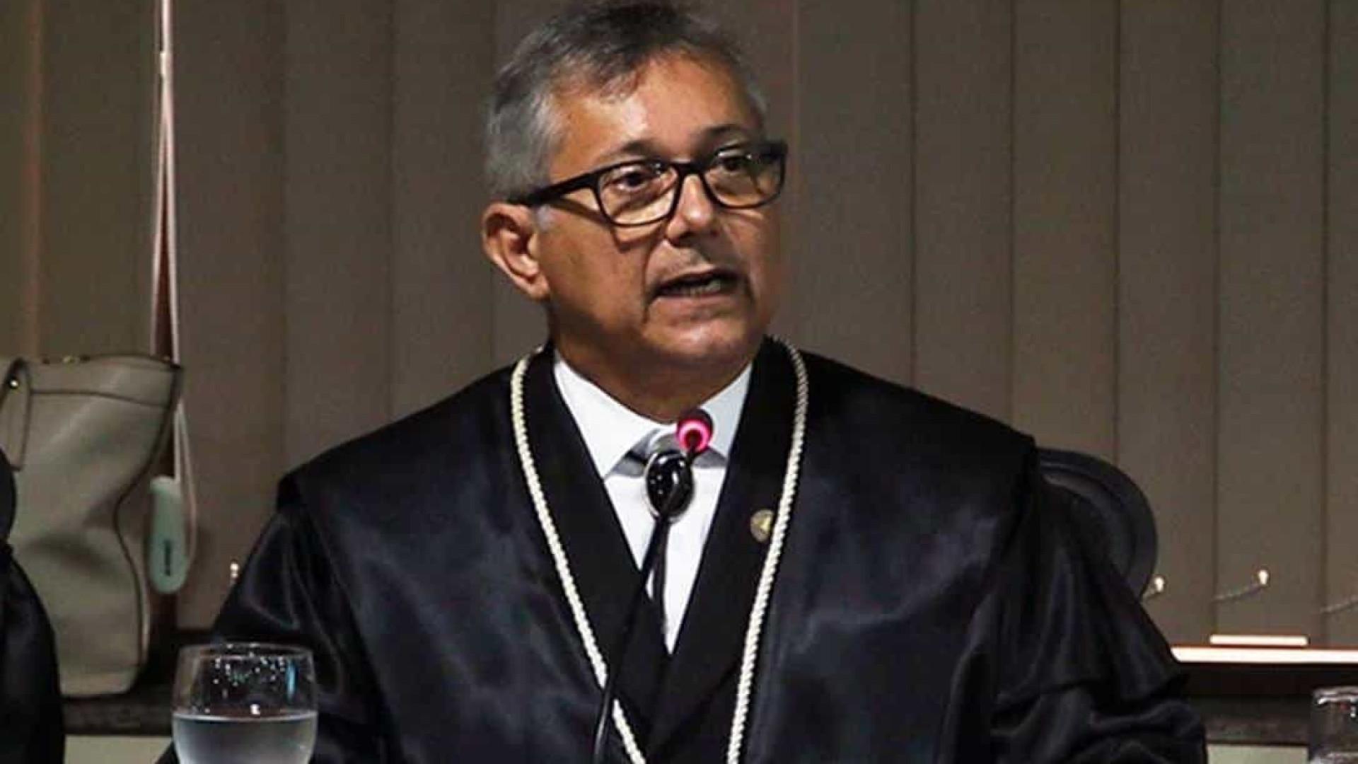 Houve escravidão porque 'índio não gosta de trabalhar', diz procurador