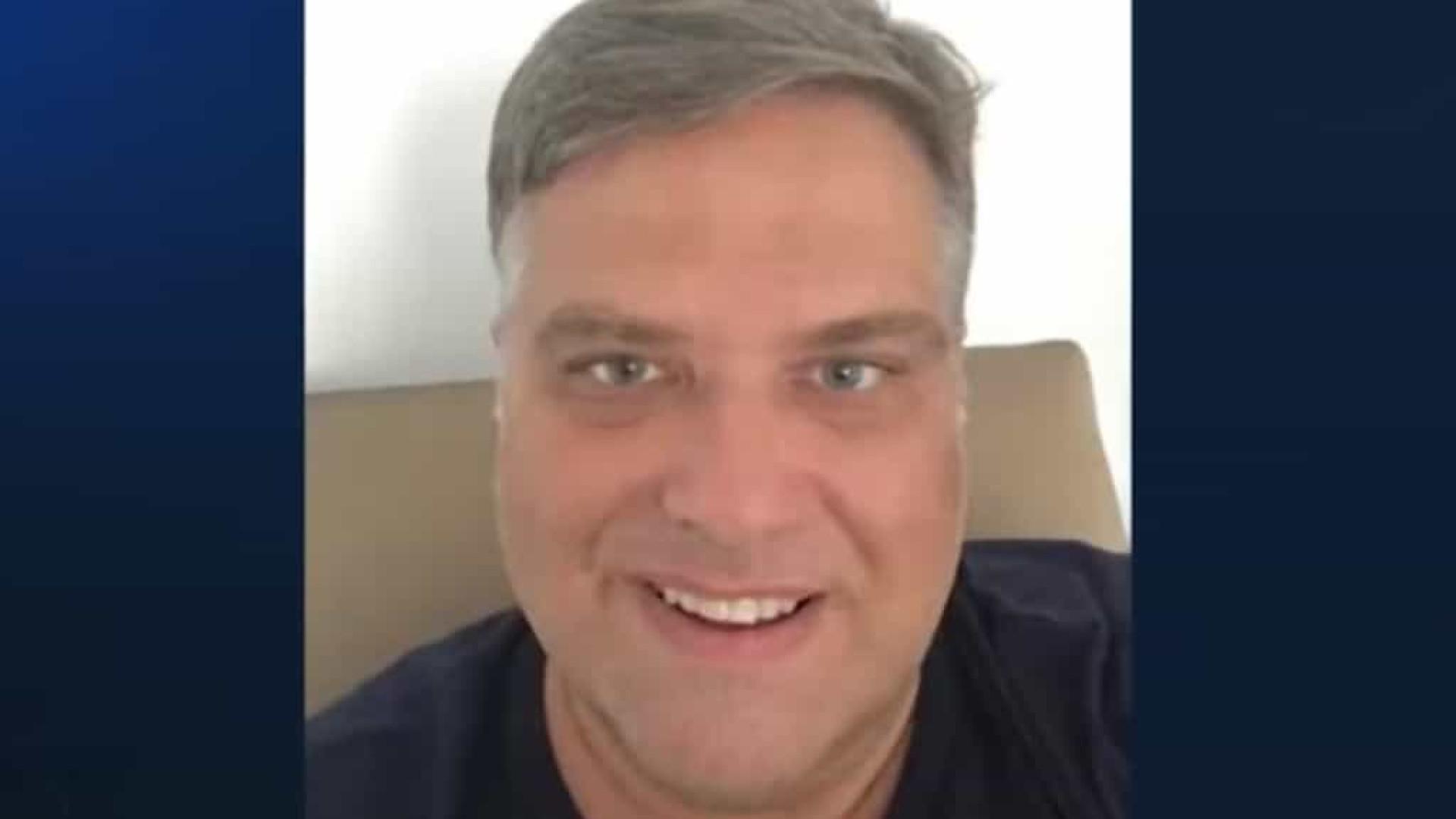 Procurador recebeu R$ 124 mil em dois meses, após reclamar de 'miserê'