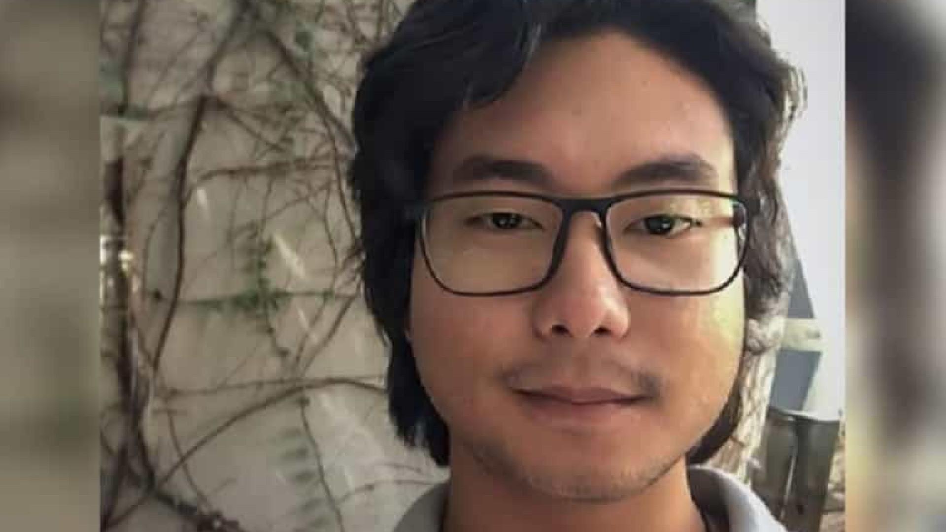 Justiça homologa delação de investigado por hackear Moro e autoridades