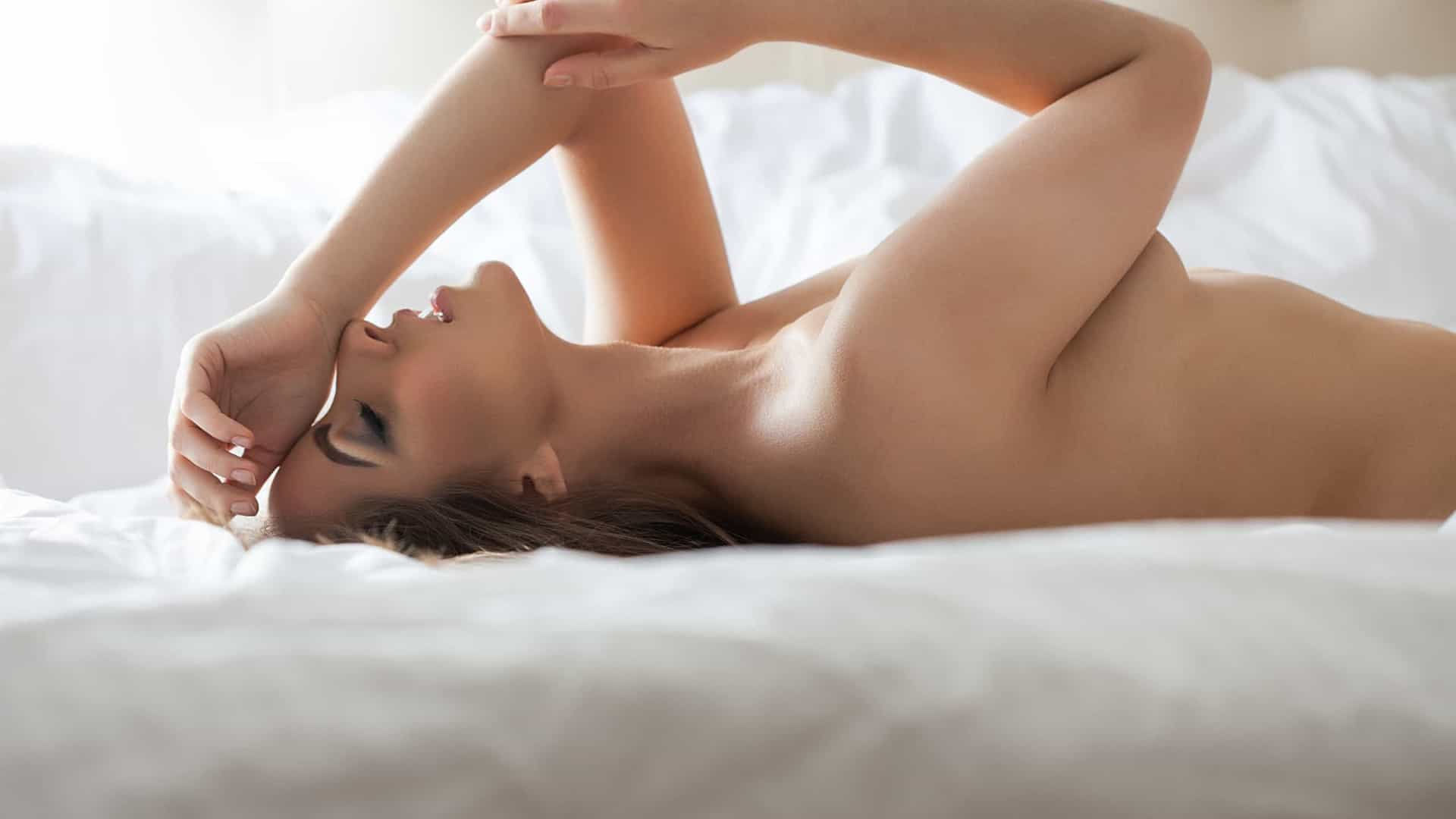 Mulheres podem ter até 100 orgasmos seguidos, diz estudo