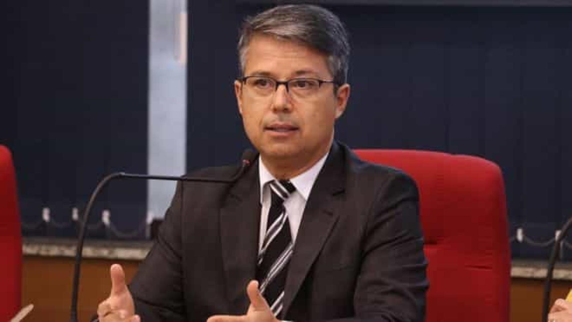 Advogados rebatem presidente do TRF-4: 'Pedir nulidade é um direito'