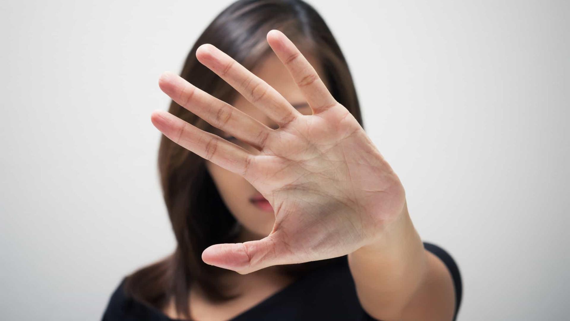 Twitter lança iniciativa para ajudar vítimas de violência doméstica