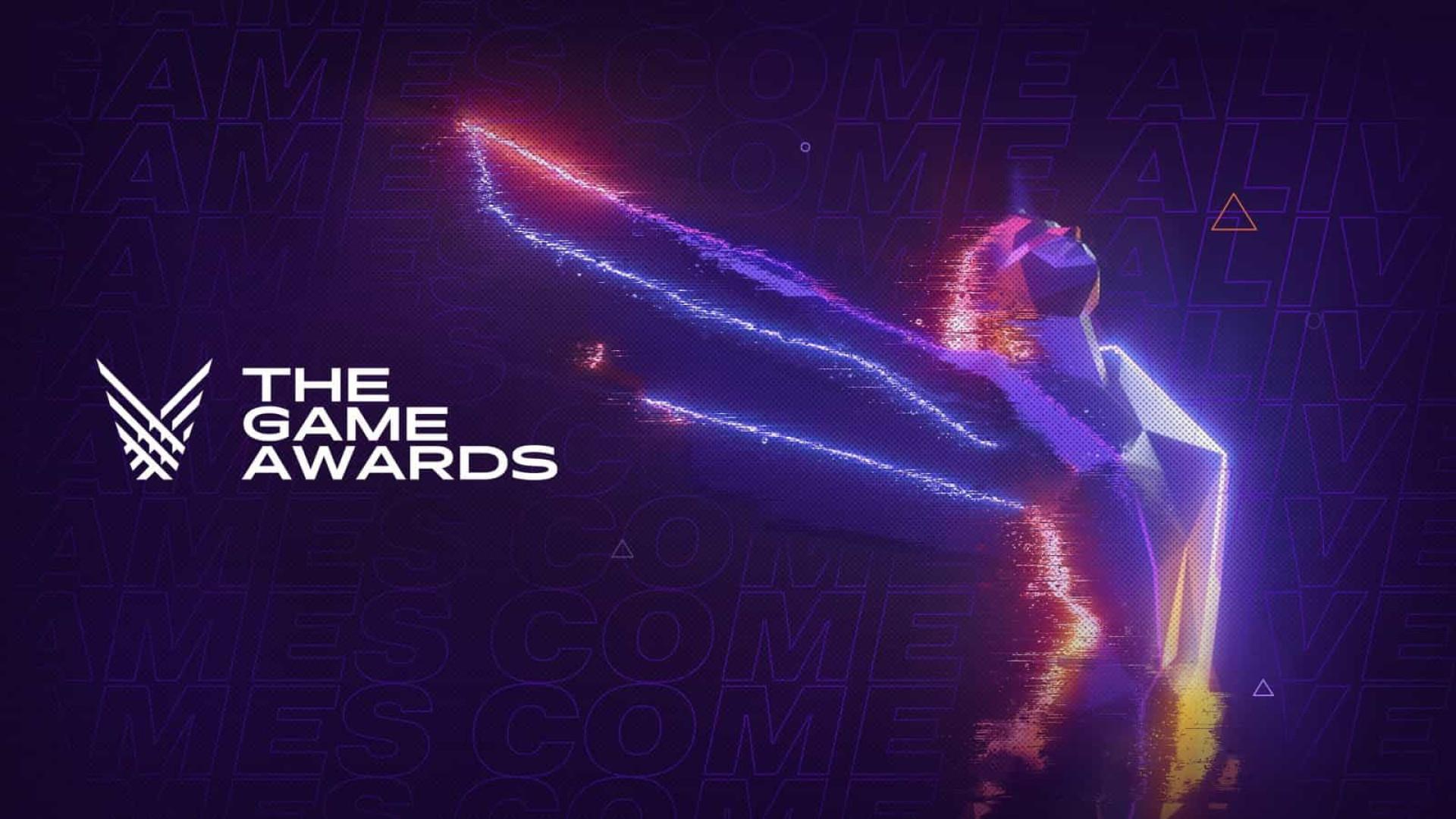 Maior prêmio de games do mundo acontece nesta quinta-feira