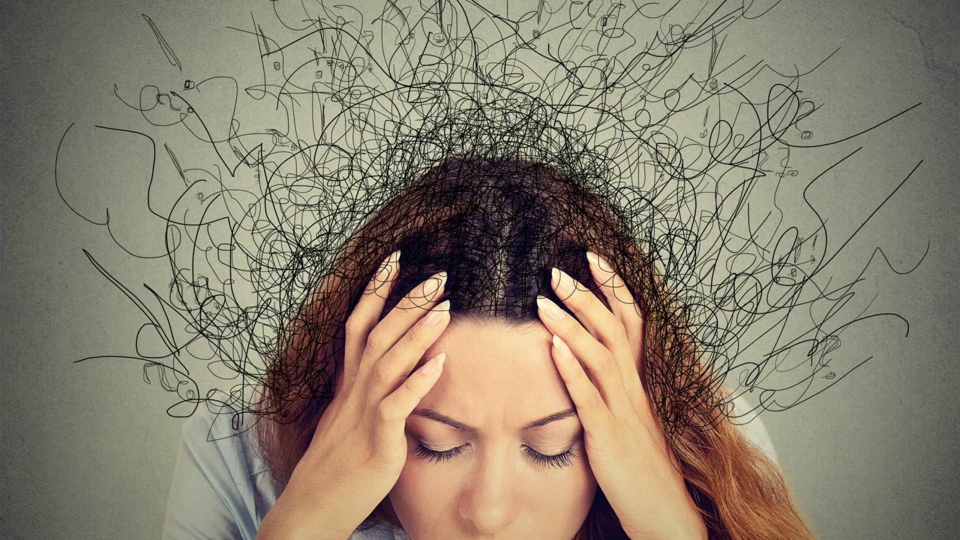 Sintomas de TOC e como diferenciá-los de manias inofensivas