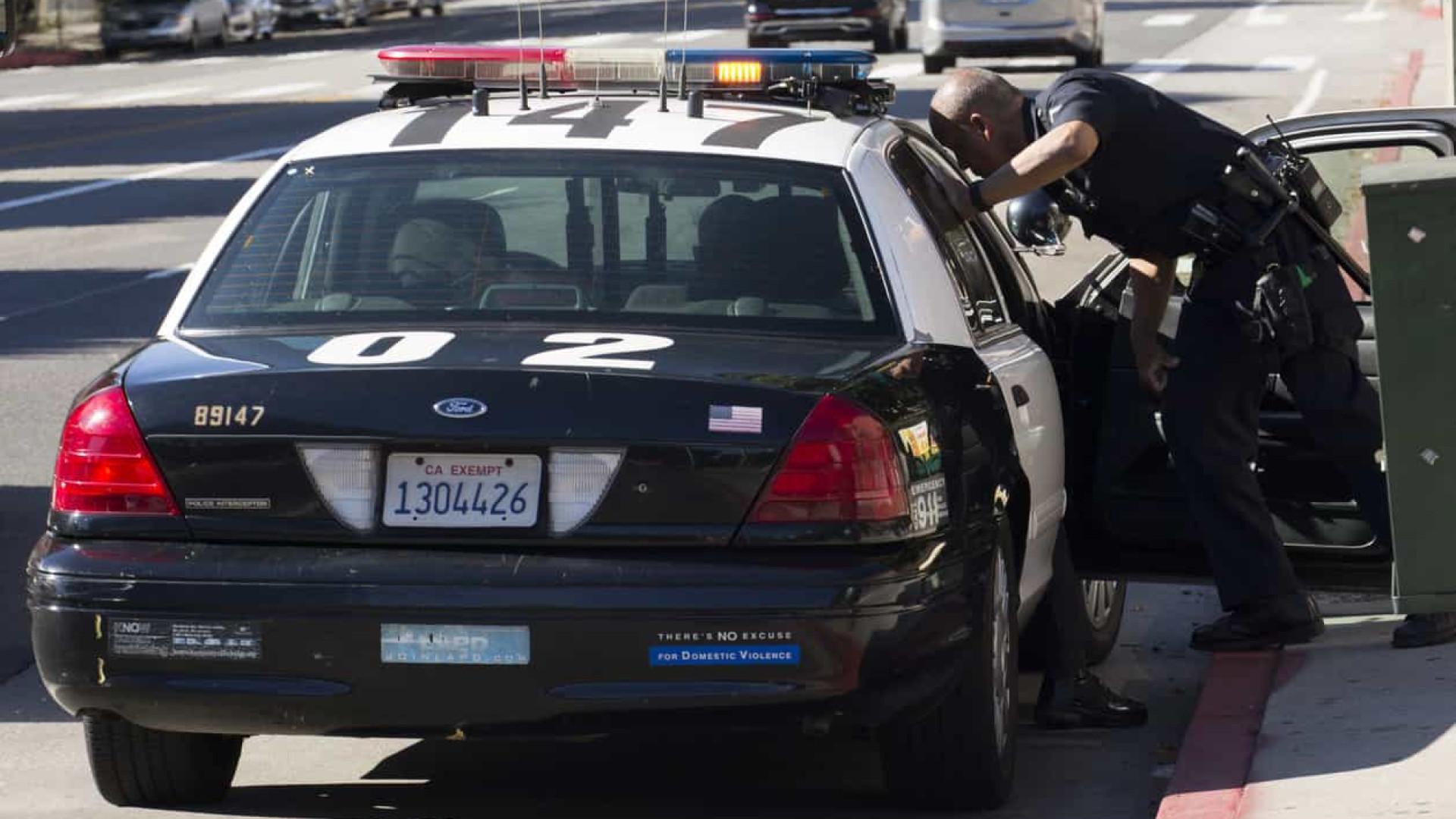 Policial poderá ser preso nos EUA por cariciar cadáver de mulher