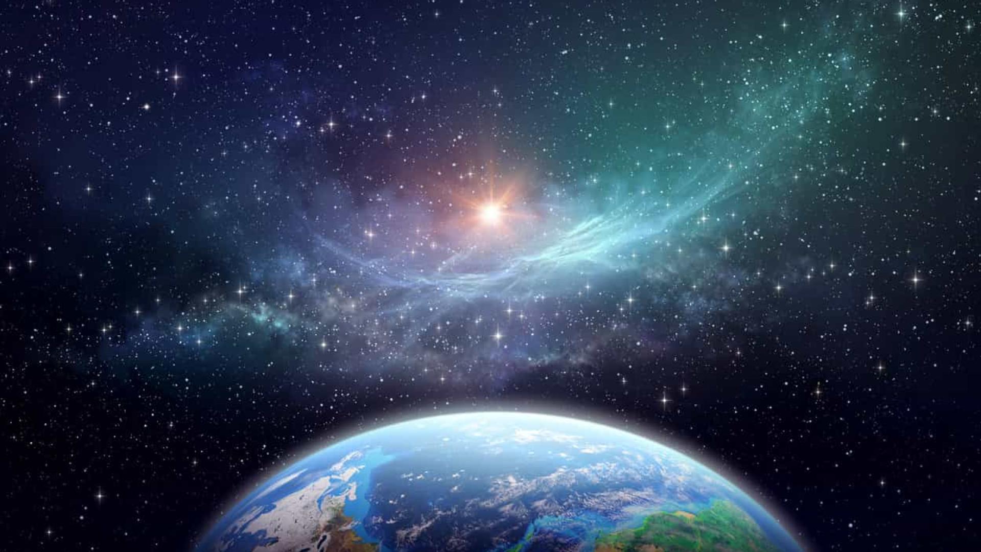 Etiópia lança o seu primeiro satélite para o Espaço