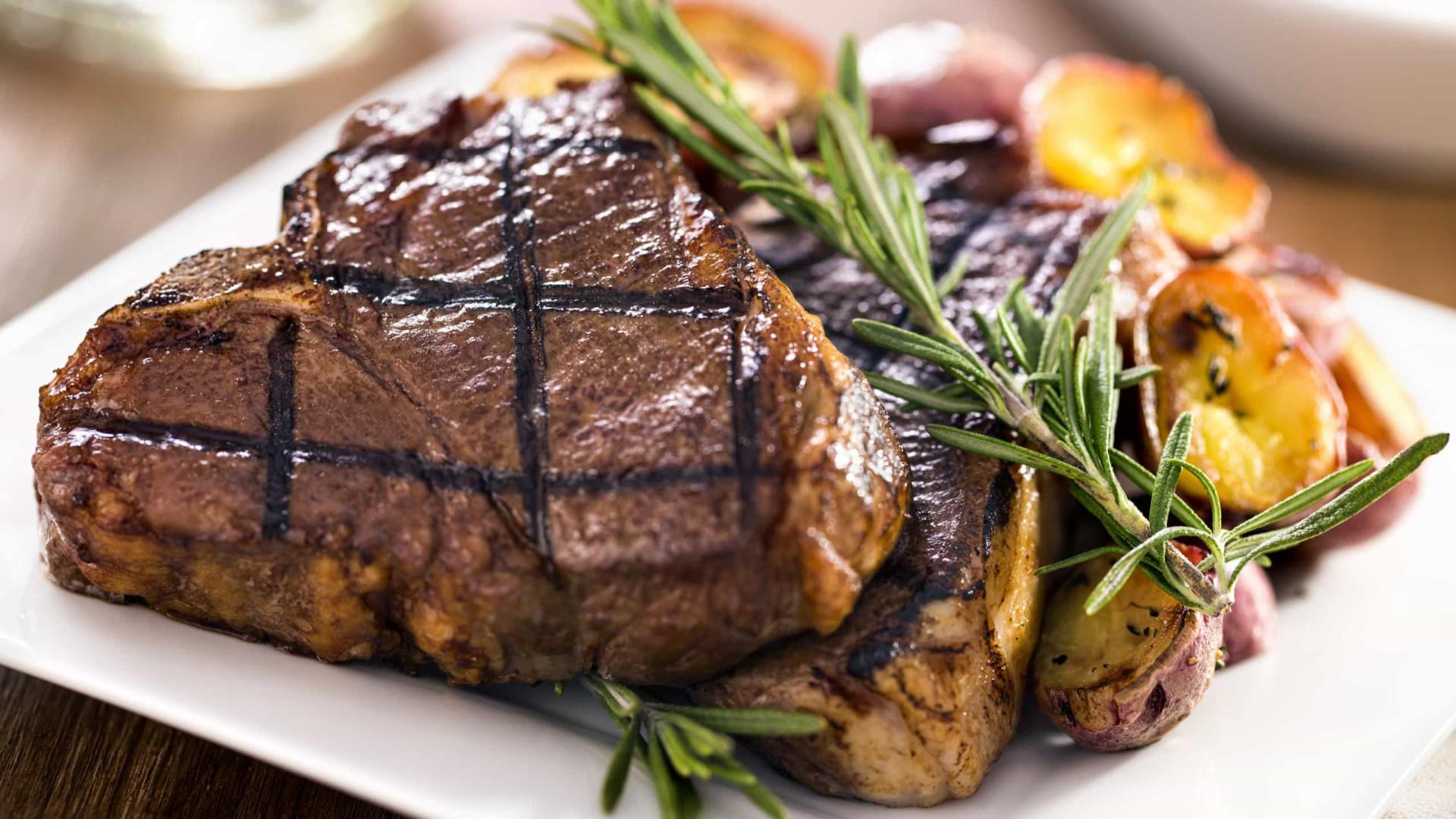 Dieta vertical para emagrecer? O que é e como fazer