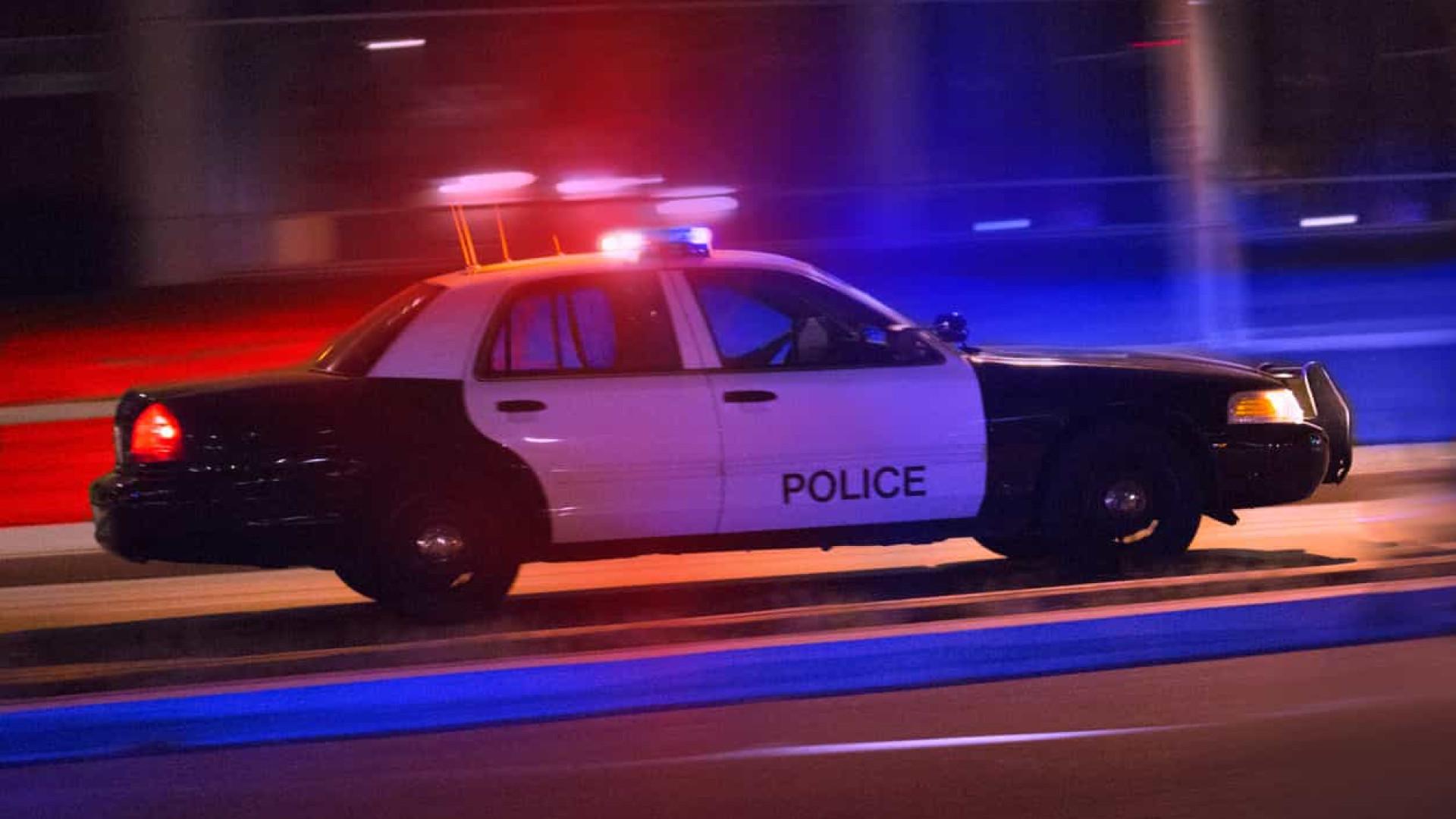 Menino de 9 anos acusado de tentativa de homicídio de irmã de 5 anos