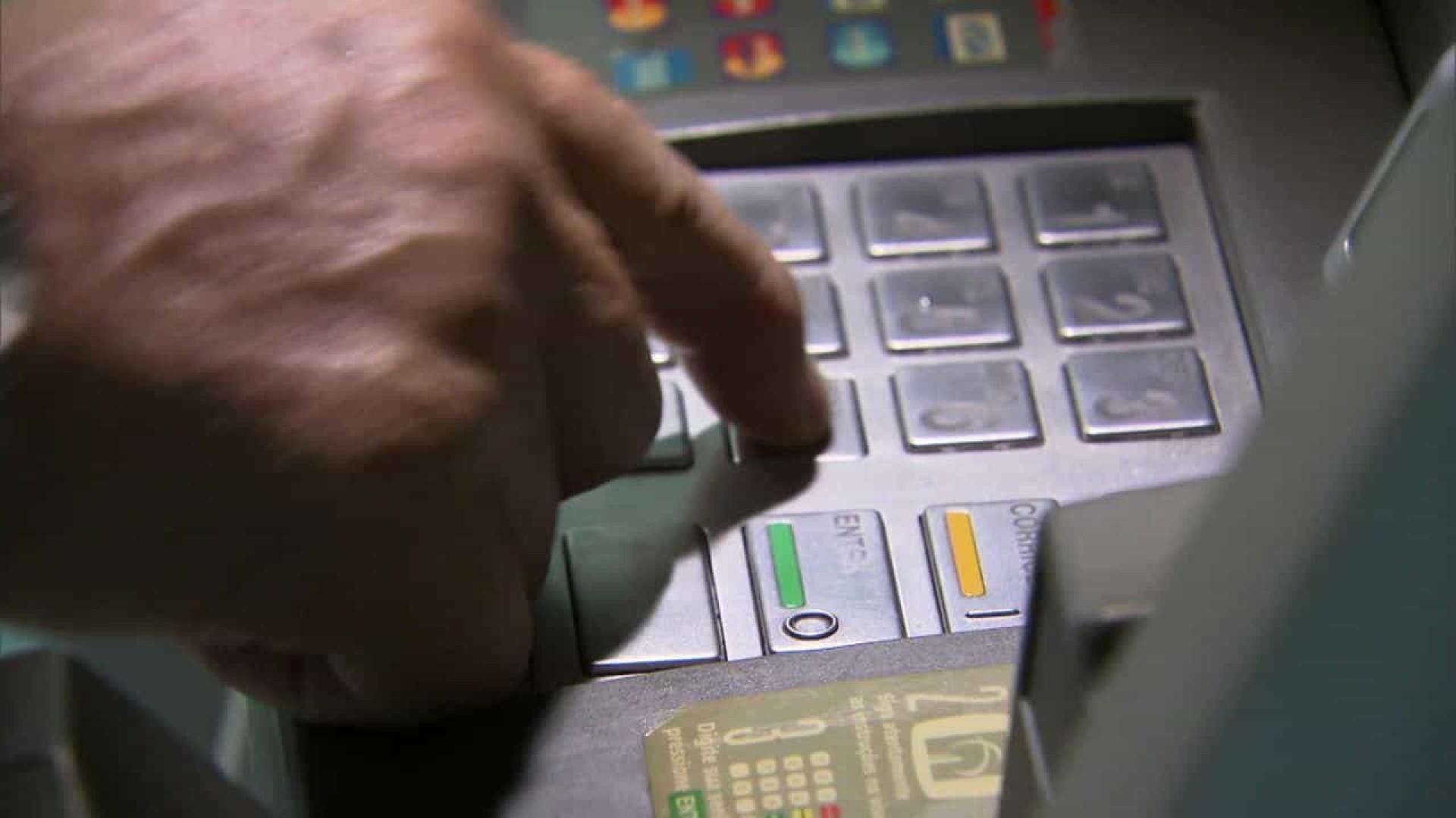 Presidente da Caixa anuncia redução do cheque especial para 2,9% ao mês