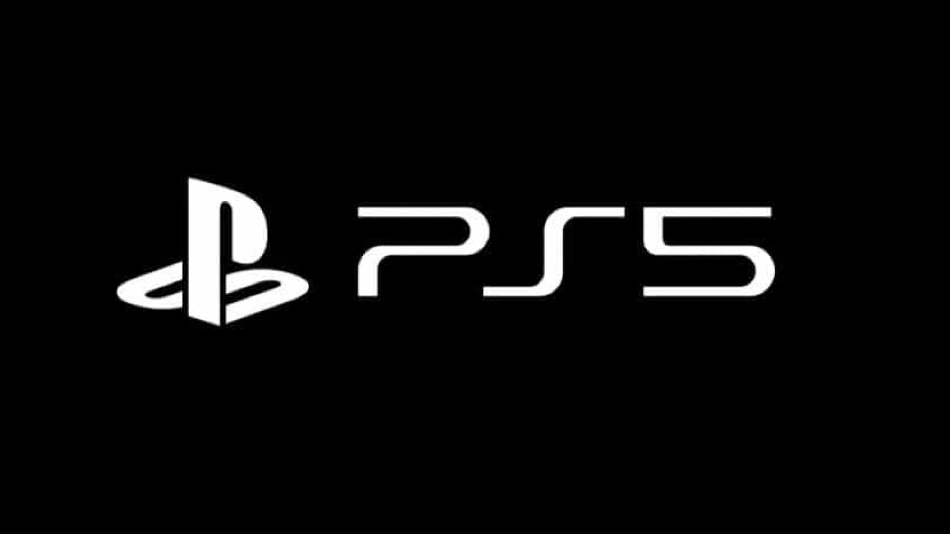 Sony ainda não decidiu preço do PlayStation 5