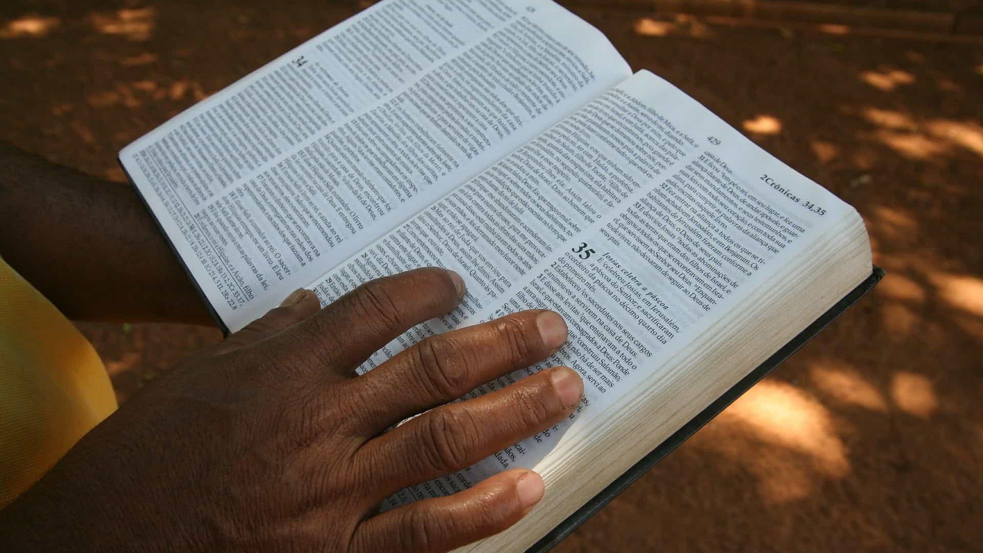TJSP suspende decisão que proibia cultos religiosos no estado