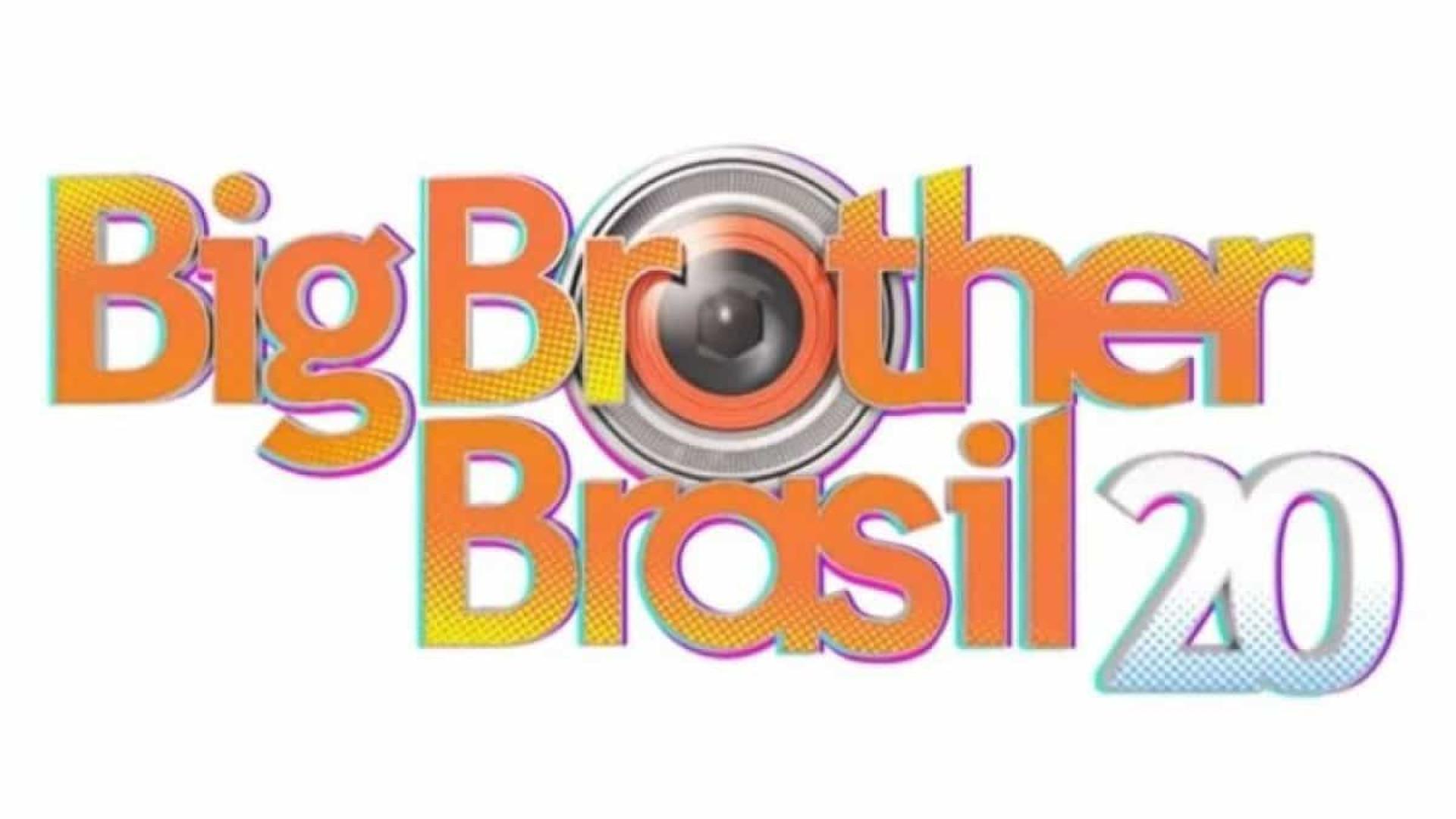 Grupo Pipoca supera time de famosos no BBB 20 e conquista imunidade
