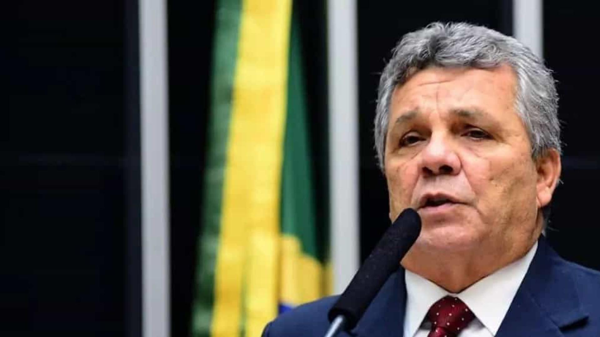 Após 40 anos de amizade, Fraga Se afasta de Bolsonaro