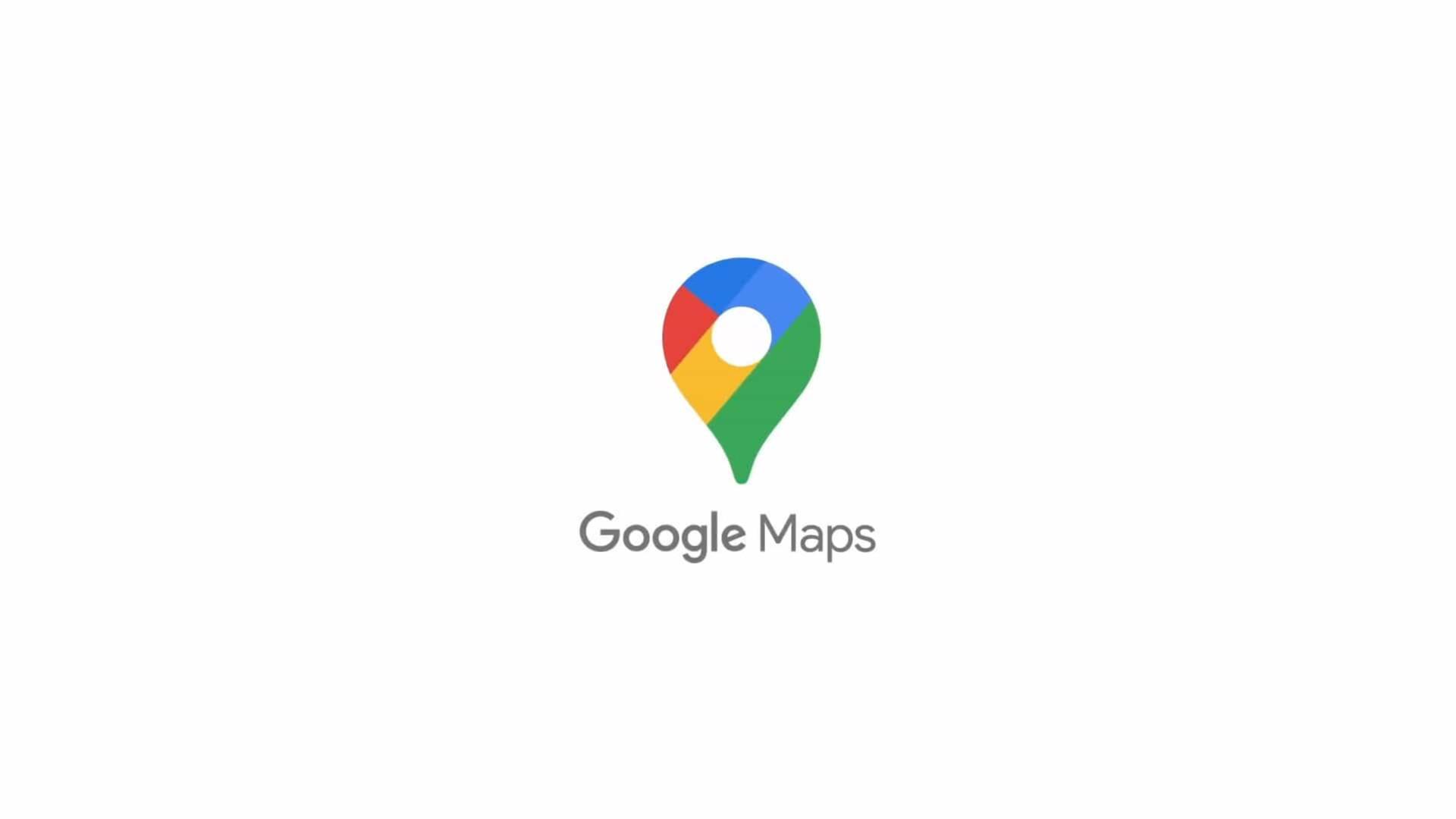 Google Maps faz 15 anos e tem novidades para partilhar